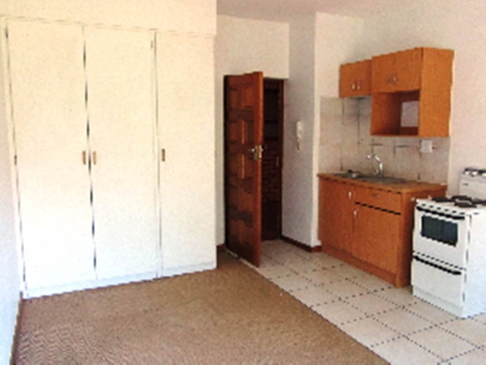 Hillcrest property to rent. Ref No: 13540394. Picture no 4
