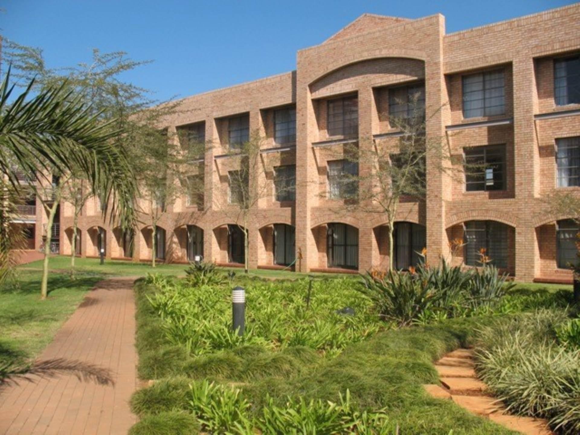 Pretoria, Hillcrest Property  | Houses To Rent Hillcrest, HILLCREST, Apartment  property to rent Price:,  4,90*