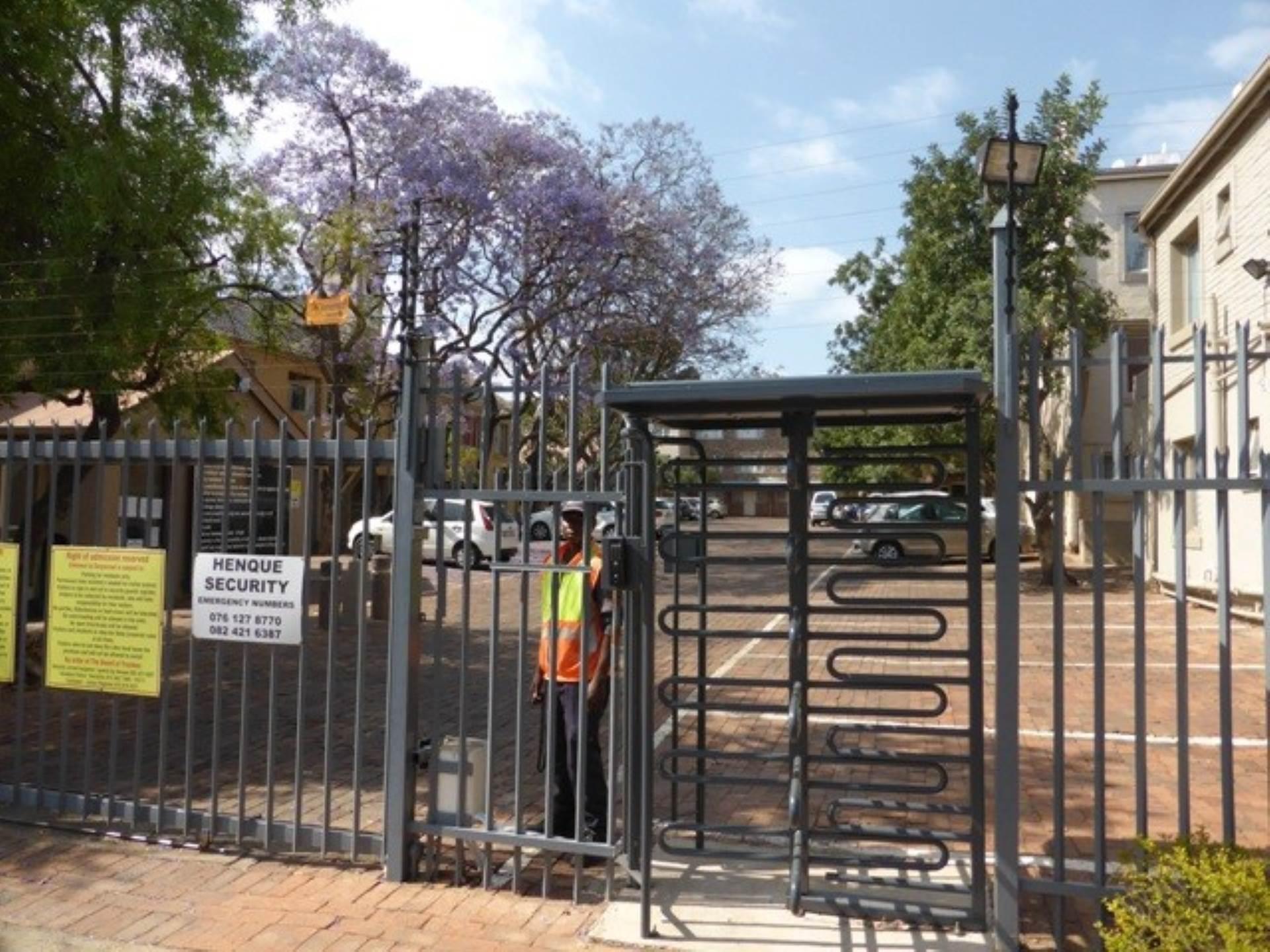 Pretoria, Hatfield Property  | Houses To Rent Hatfield, HATFIELD, Apartment 2 bedrooms property to rent Price:,  6,90*
