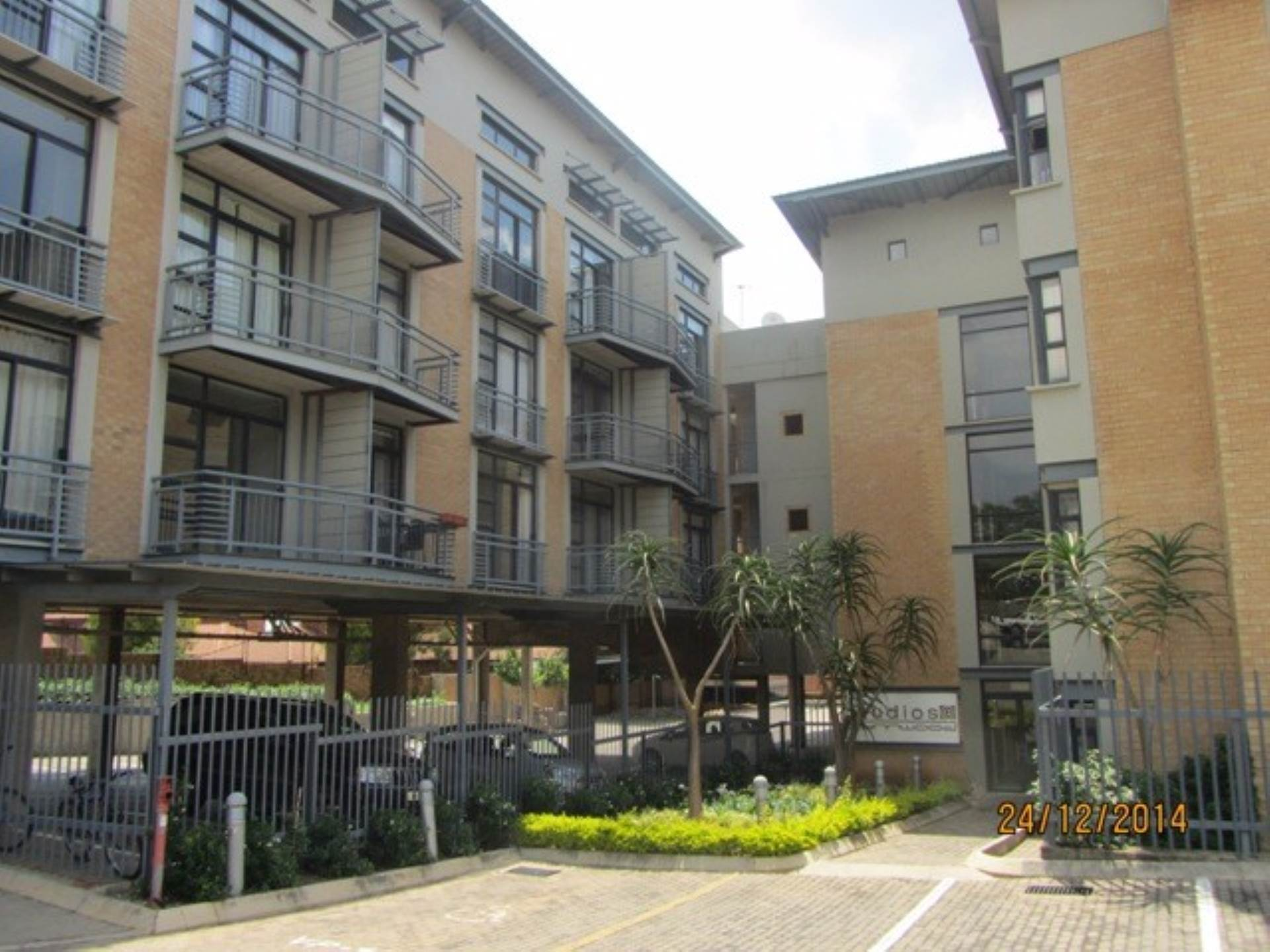 Apartment To Rent In Lynnwood