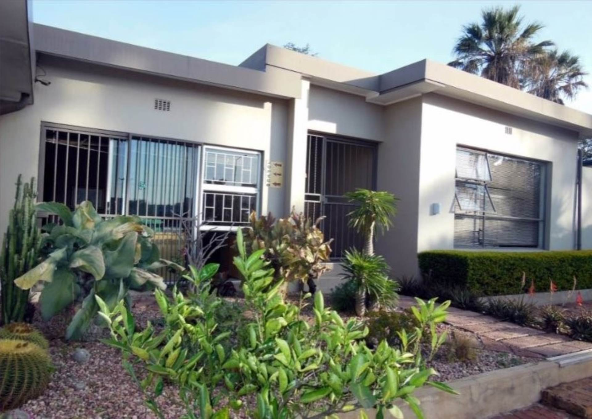 Pretoria, Die Wilgers Property  | Houses For Sale Die Wilgers, DIE WILGERS, Offices  property for sale Price:2,630,000