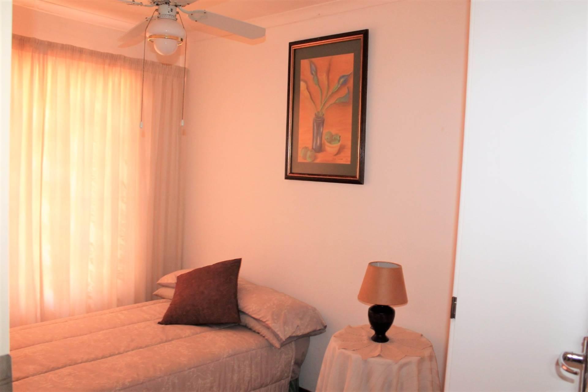 Dorandia property for sale. Ref No: 13534175. Picture no 8