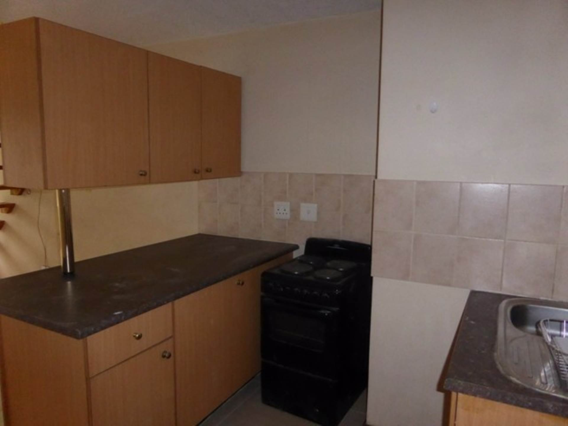 Hatfield property to rent. Ref No: 13541096. Picture no 3