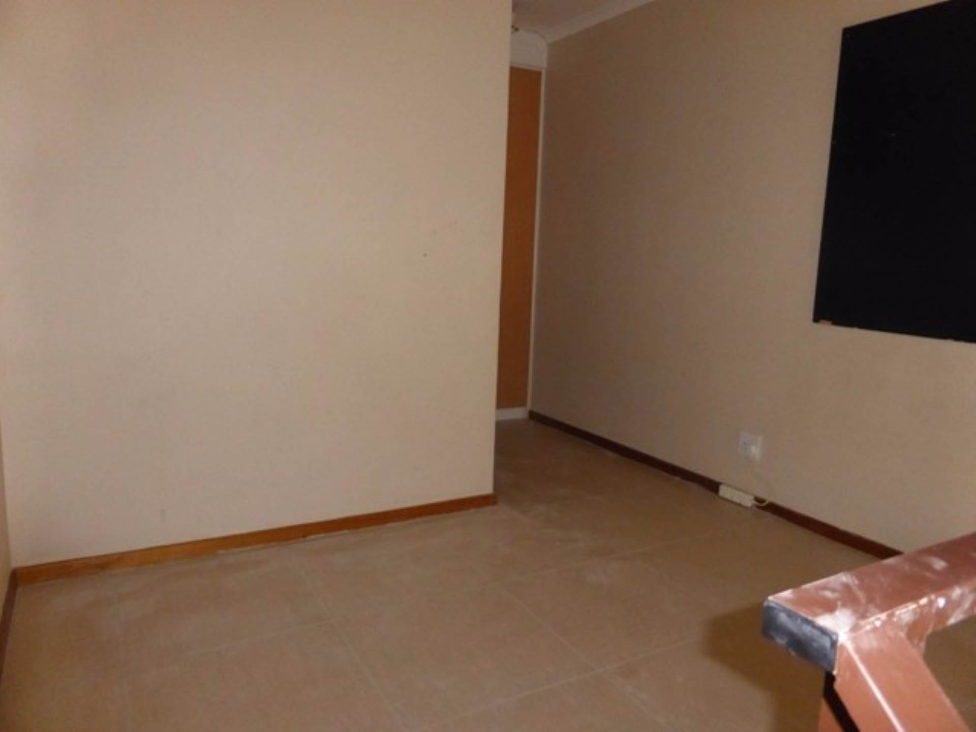 Hatfield property to rent. Ref No: 13541096. Picture no 5