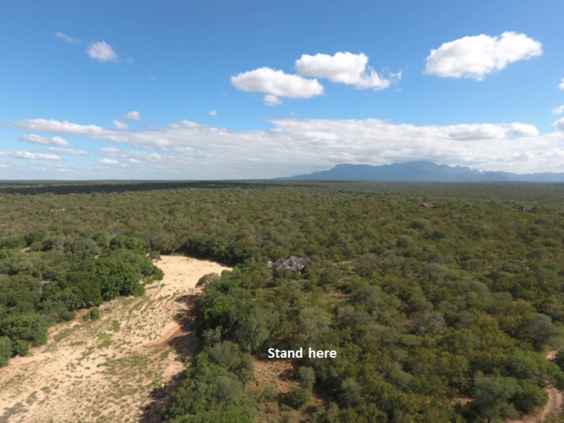 Vacant Land Residential For Sale In Raptors View