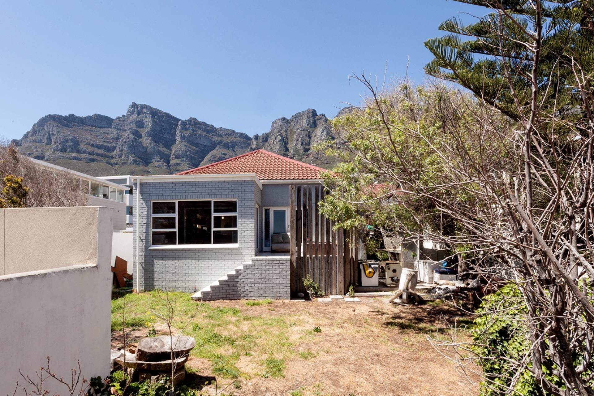 Cape Town, Bakoven Property  | Houses For Sale Bakoven, BAKOVEN, House 3 bedrooms property for sale Price:18,000,000