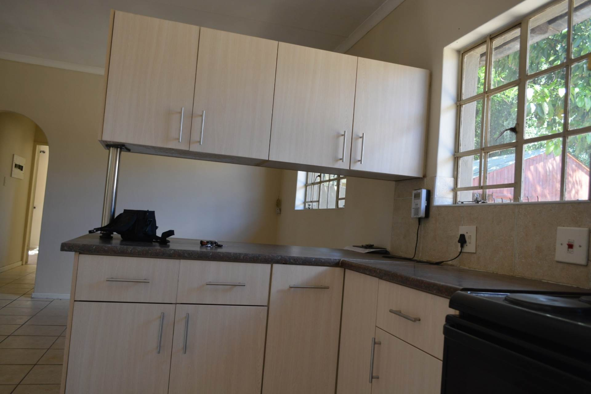 Newlands property to rent. Ref No: 13541220. Picture no 9
