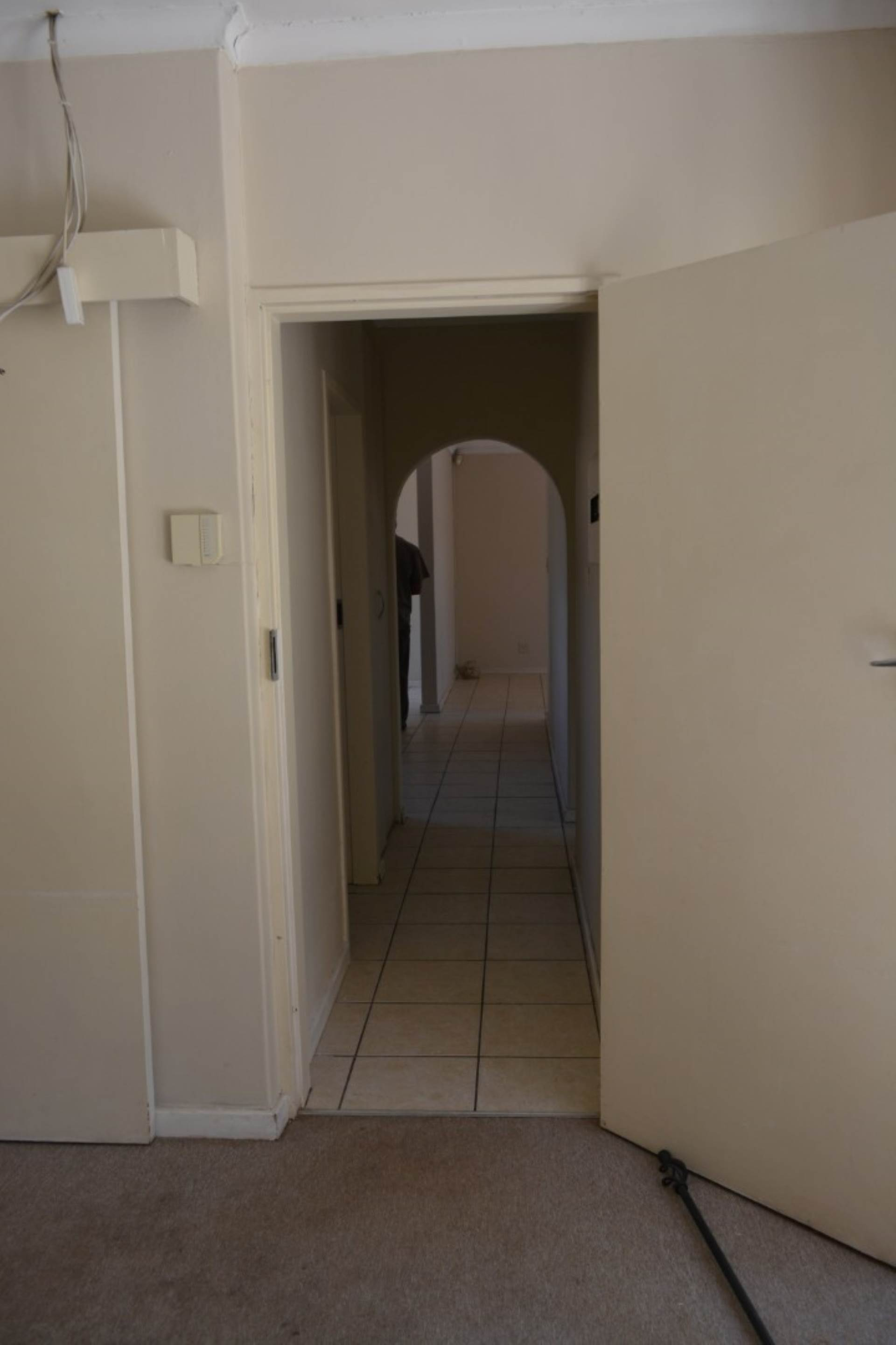 Newlands property to rent. Ref No: 13541220. Picture no 15