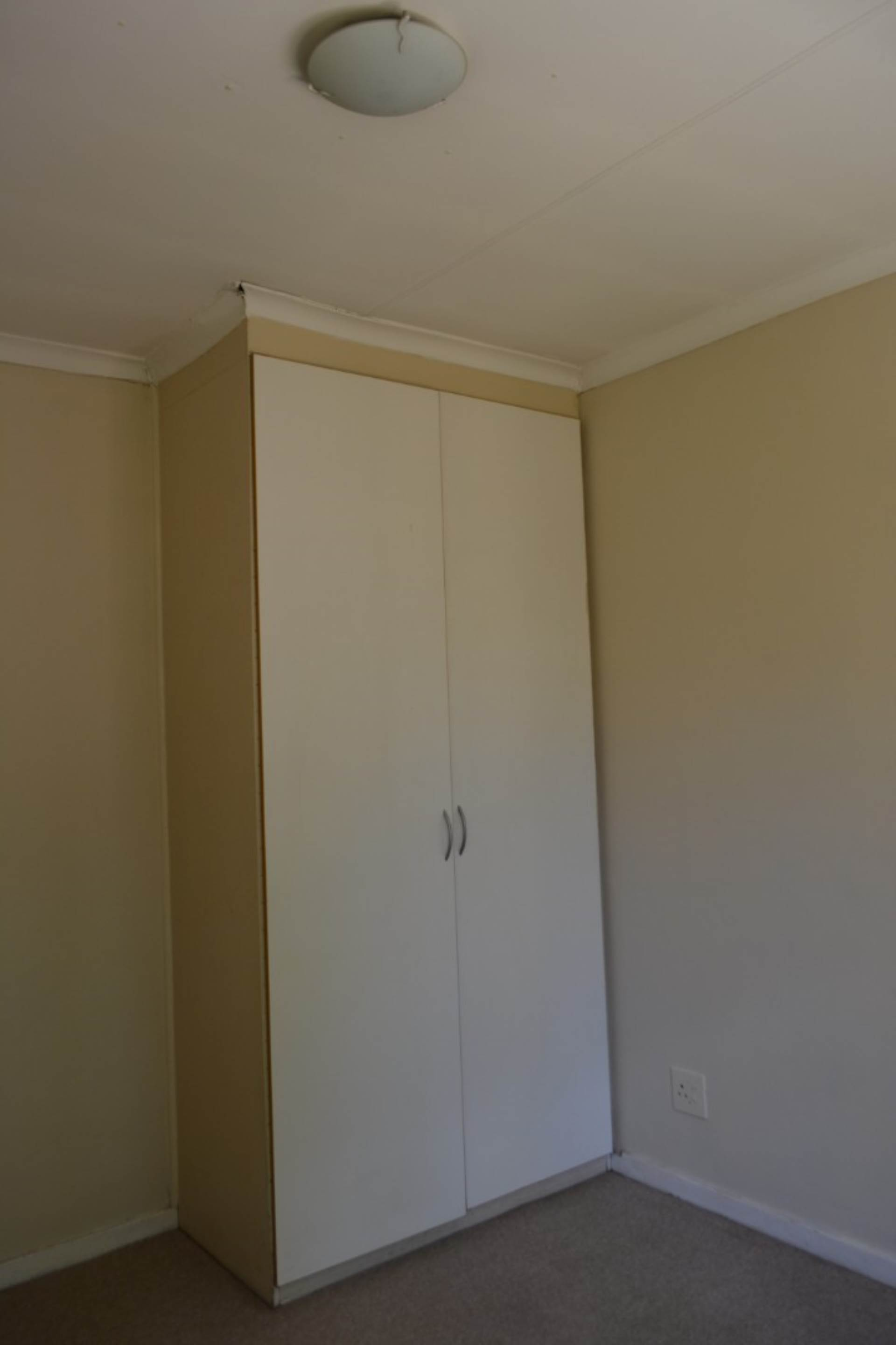 Newlands property to rent. Ref No: 13541220. Picture no 6