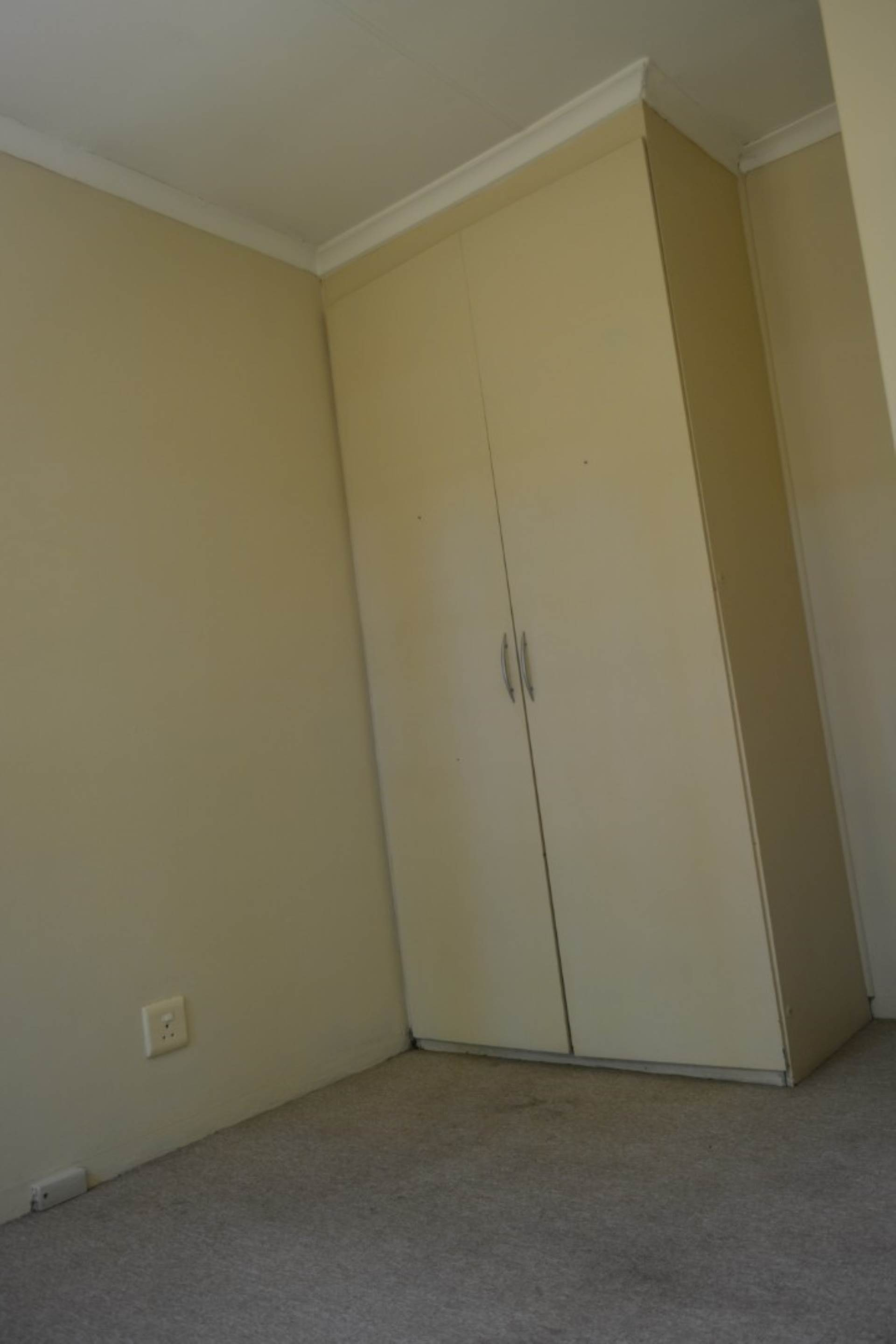 Newlands property to rent. Ref No: 13541220. Picture no 14