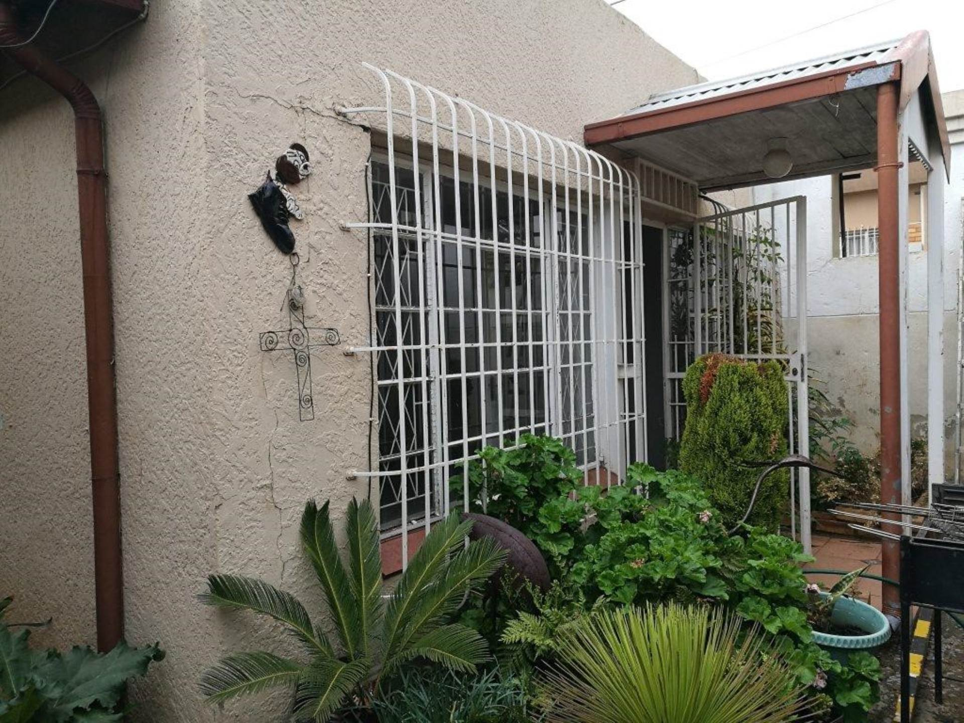 1 BedroomApartment To Rent In Edenvale