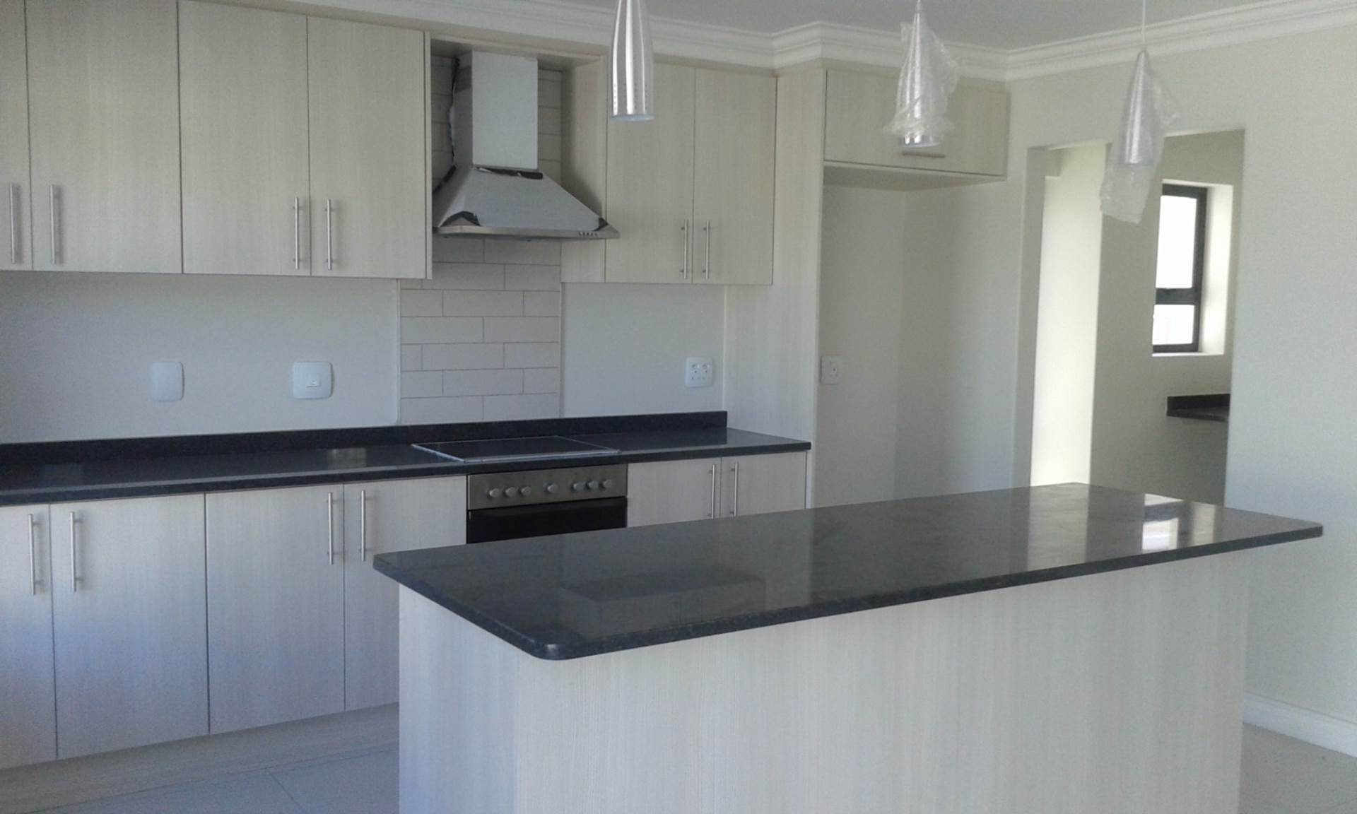 3 BedroomHouse To Rent In Sonkring