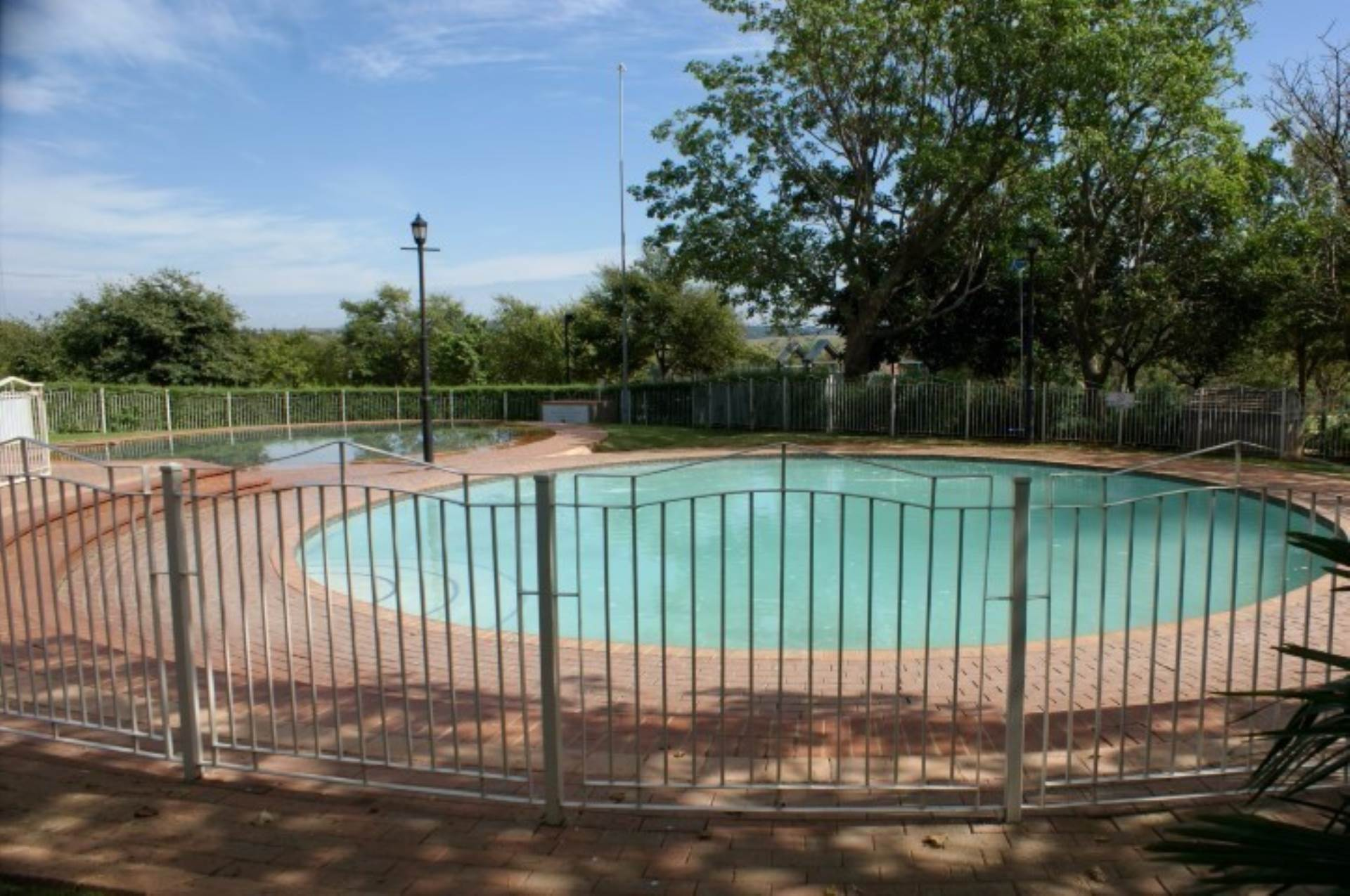 Mooikloof Ridge property for sale. Ref No: 13541409. Picture no 13
