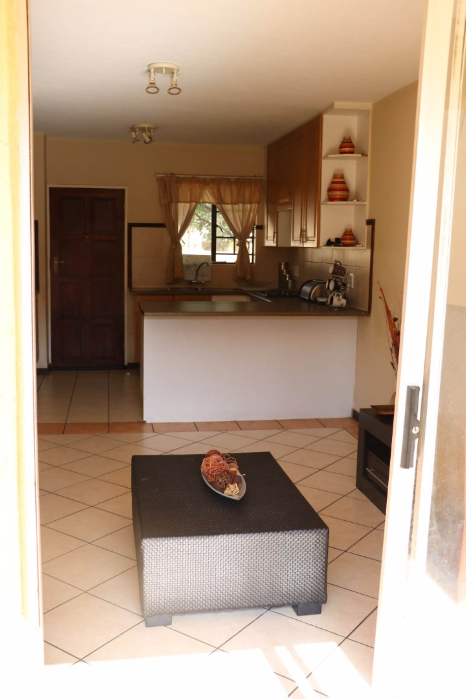 Mooikloof Ridge property for sale. Ref No: 13541409. Picture no 10
