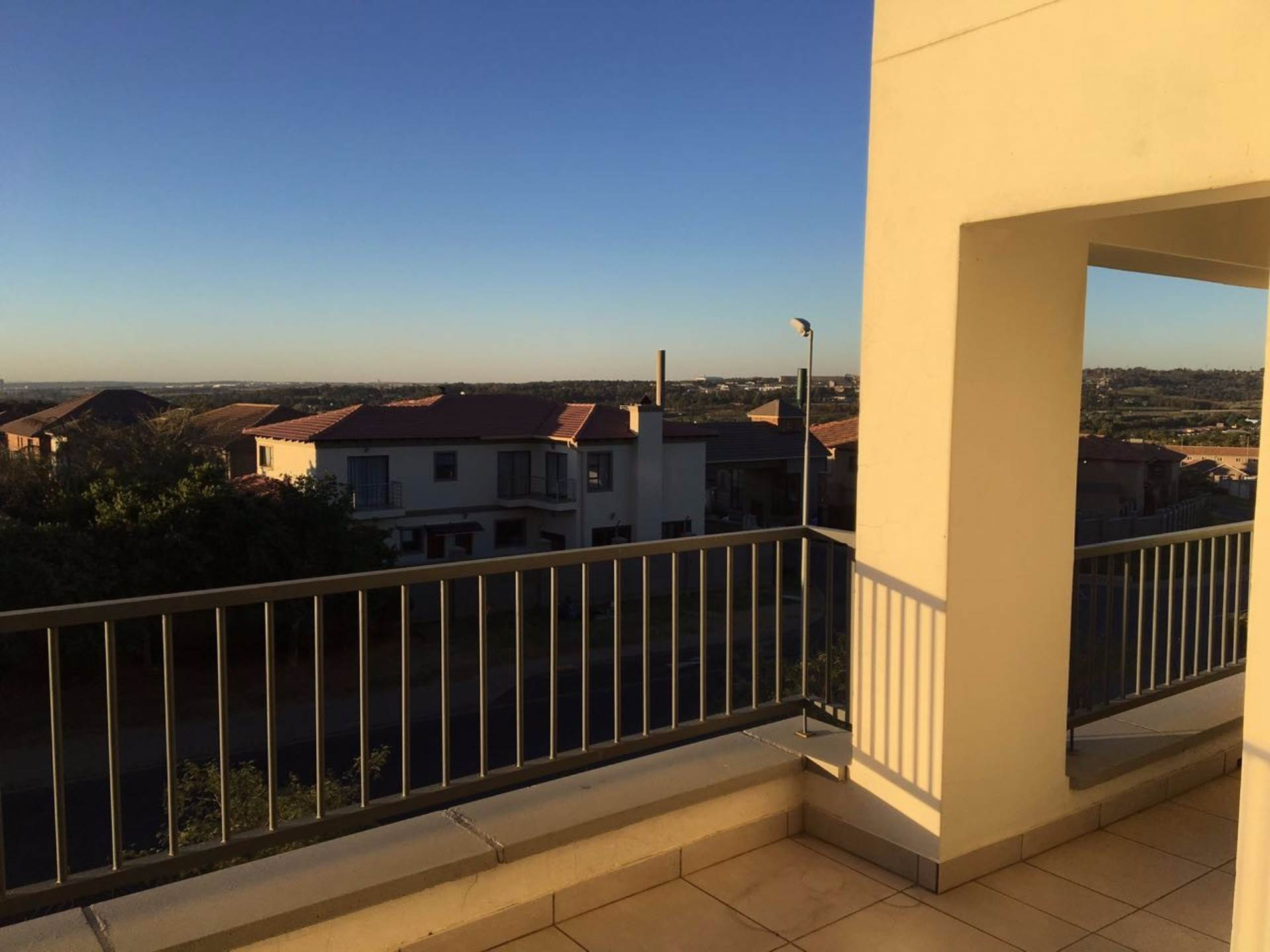 2 BedroomApartment To Rent In Greenstone Hill