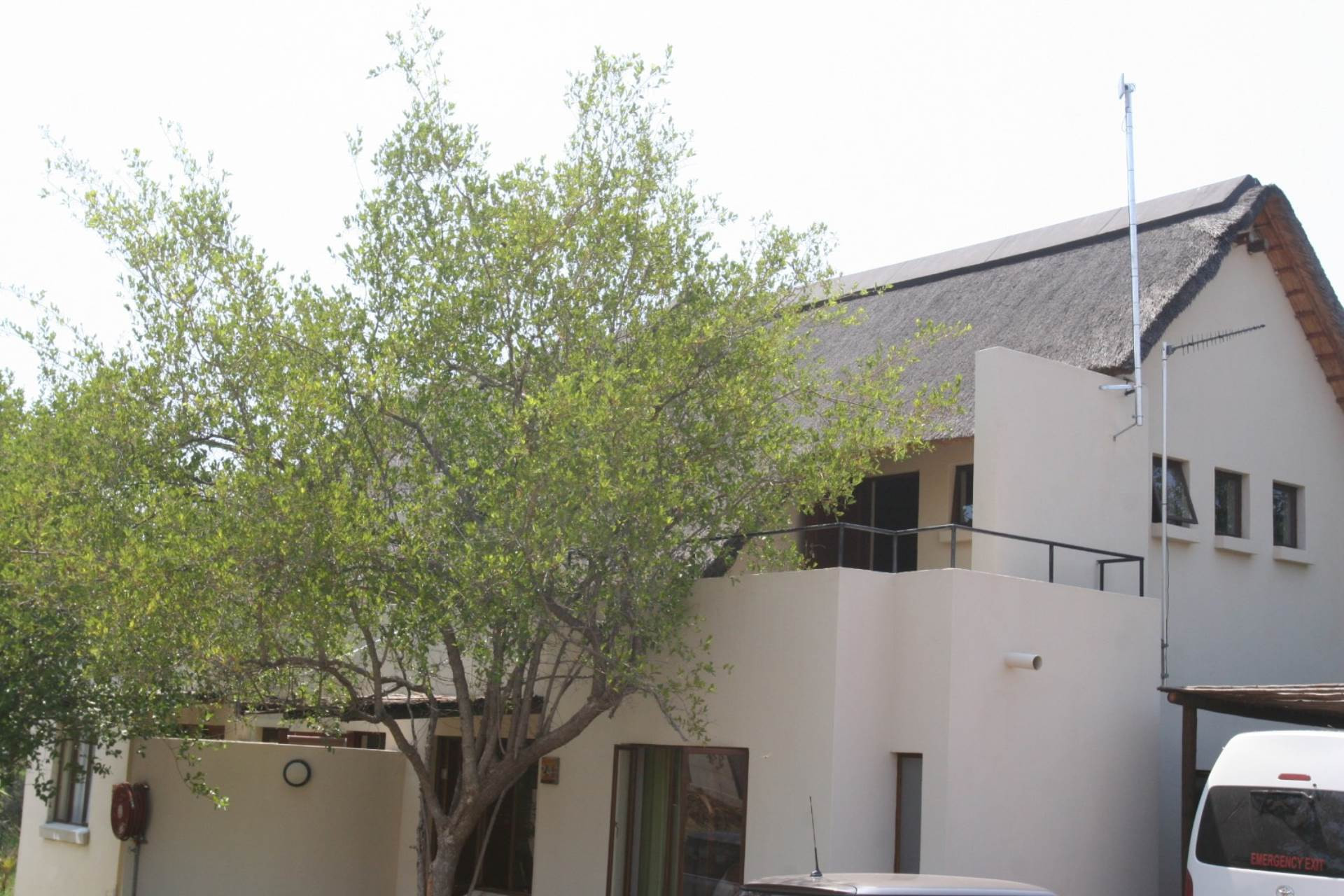 3 BedroomHouse For Sale In Hoedspruit