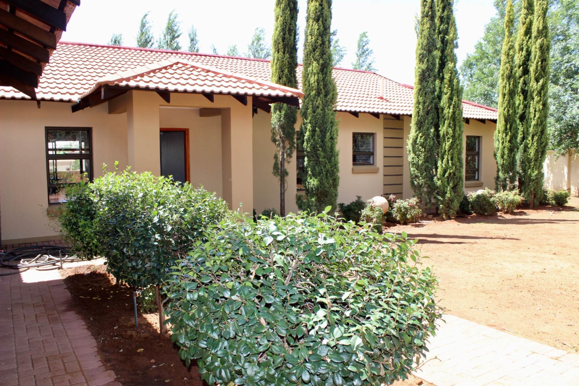 Bloemfontein, Woodland Hills Property  | Houses For Sale Woodland Hills, WOODLAND HILLS, House 3 bedrooms property for sale Price:2,450,000