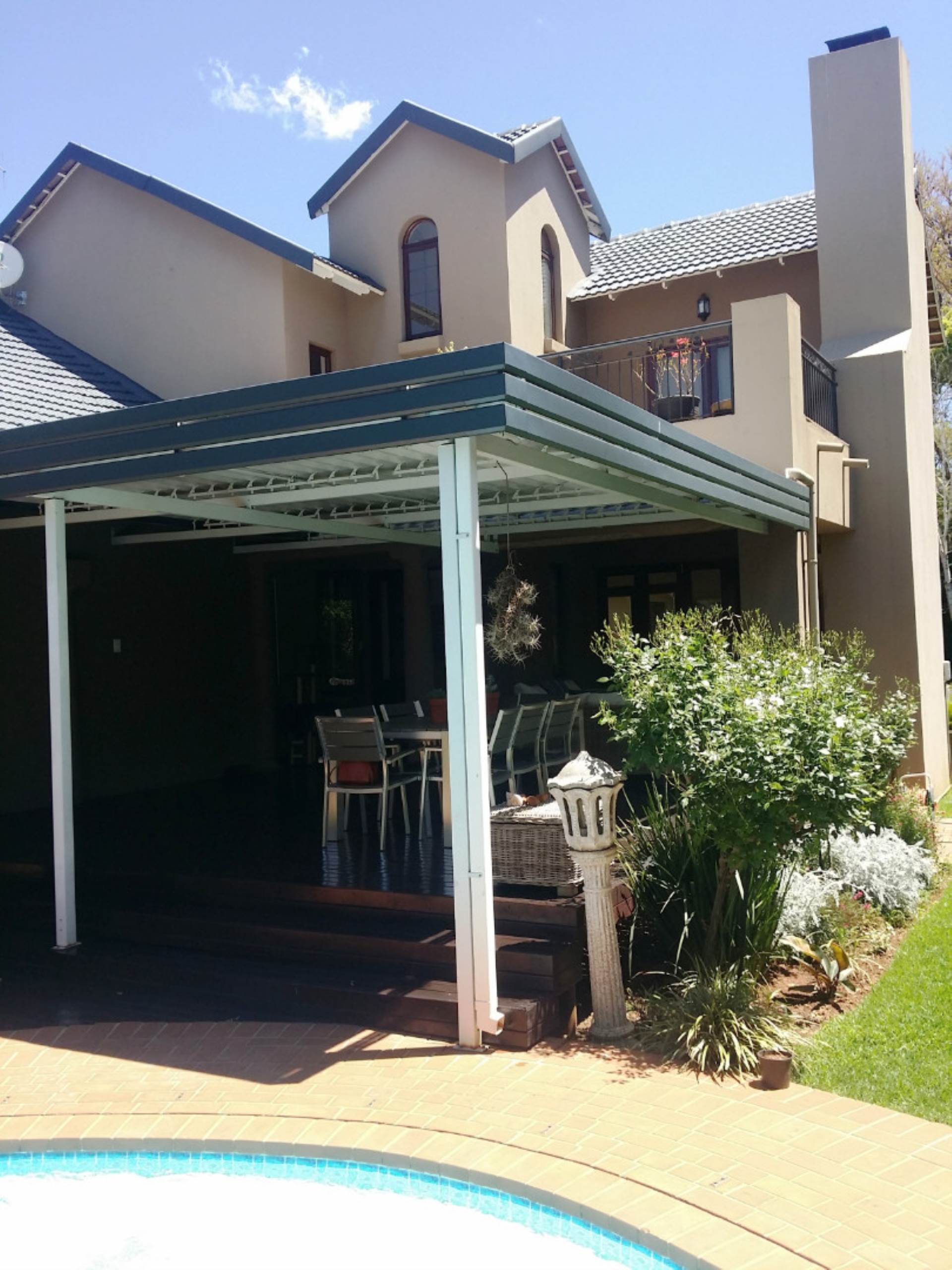 Pretoria, Lynnwood Property  | Houses For Sale Lynnwood, LYNNWOOD, House 6 bedrooms property for sale Price:4,500,000