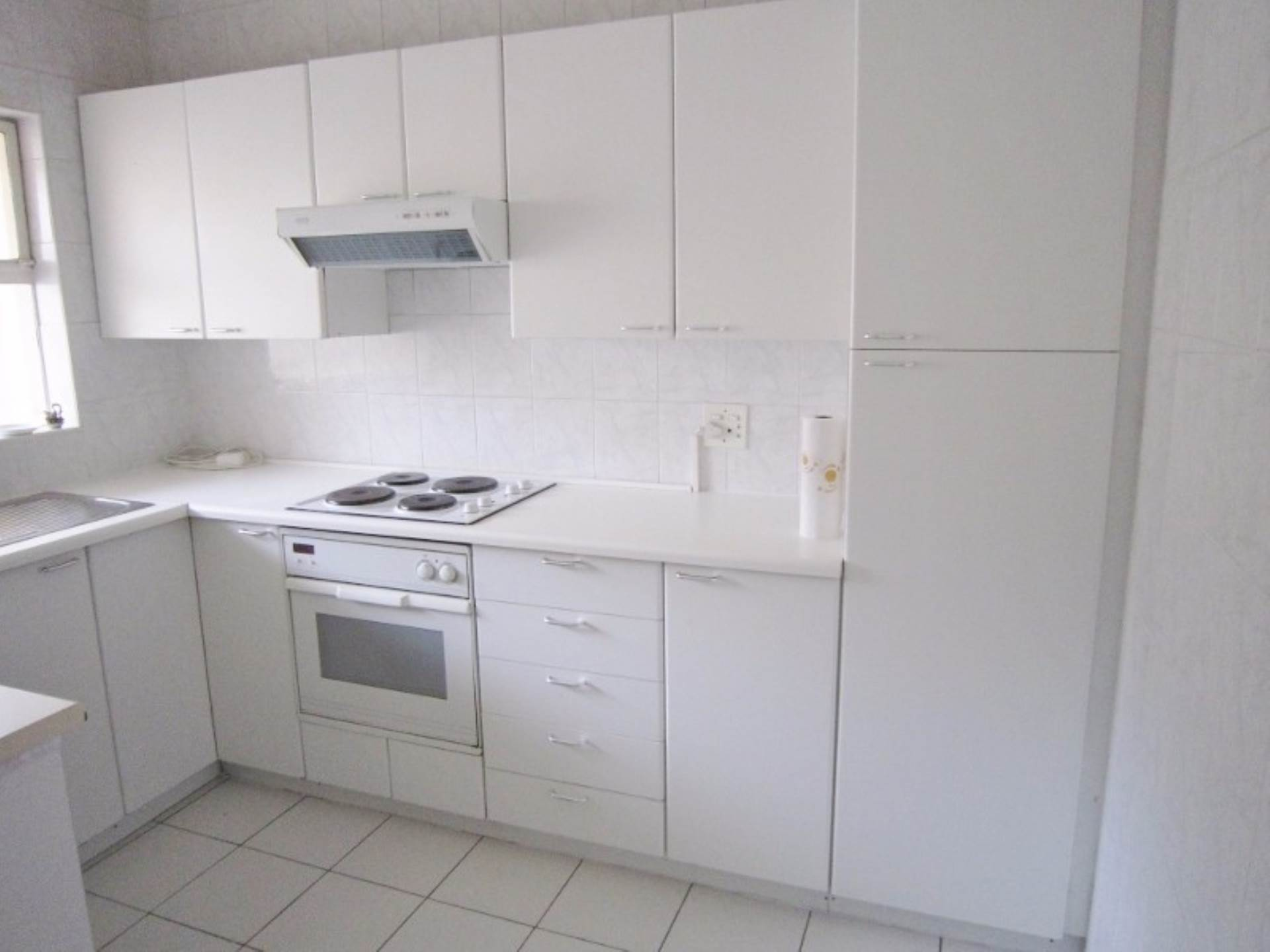 Tamboerskloof property to rent. Ref No: 13541927. Picture no 7