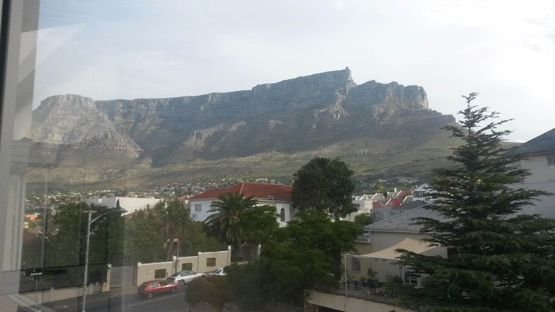 Tamboerskloof property to rent. Ref No: 13541927. Picture no 3
