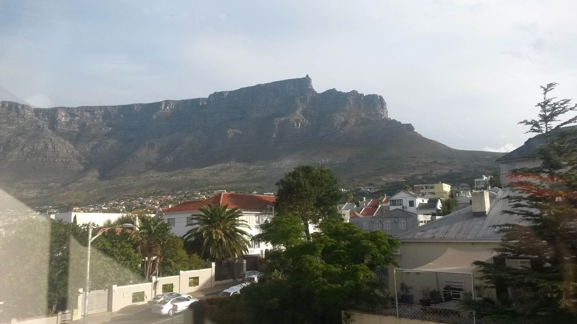 Tamboerskloof property to rent. Ref No: 13541927. Picture no 4
