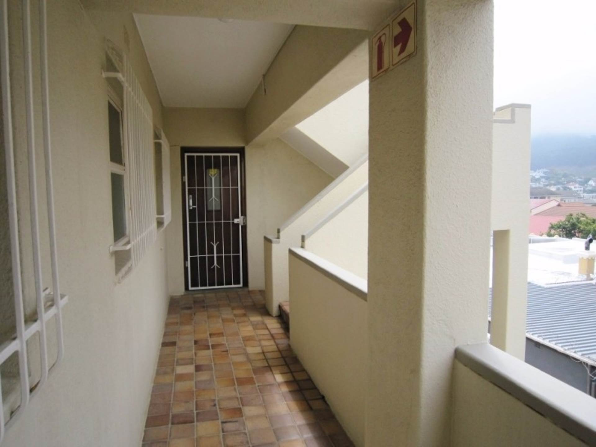 Tamboerskloof property to rent. Ref No: 13541927. Picture no 10