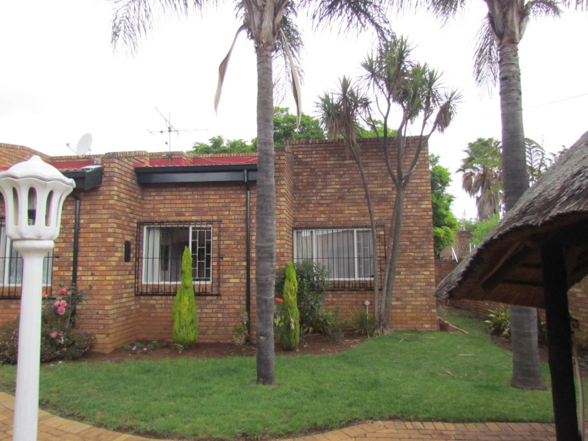 Pretoria, Elarduspark Property  | Houses For Sale Elarduspark, ELARDUSPARK, House 3 bedrooms property for sale Price:1,390,000
