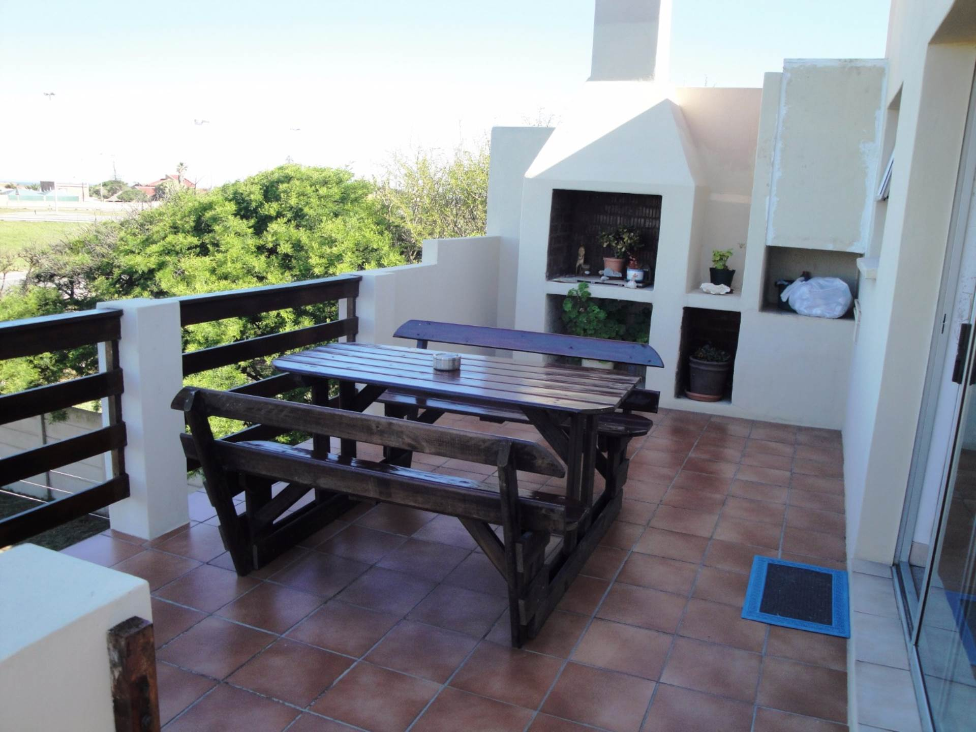 6 BedroomHouse For Sale In Bluewater Bay