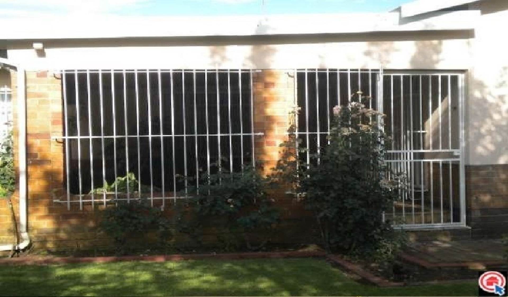 3 BedroomHouse To Rent In Northmead