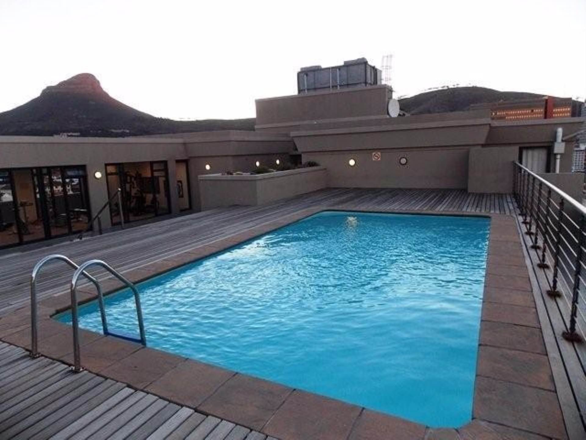 Zonnebloem property for sale. Ref No: 13542679. Picture no 21