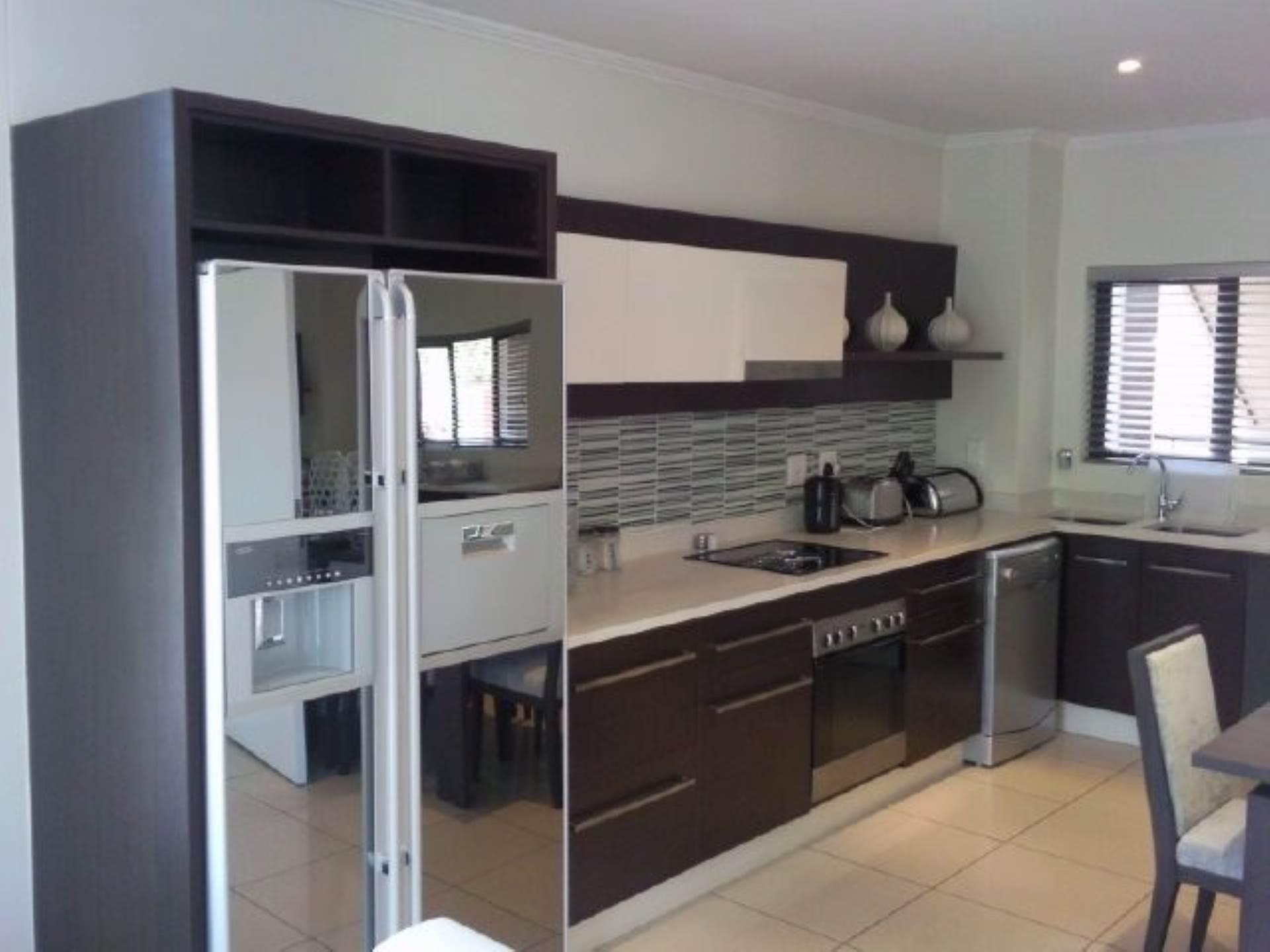 2 BedroomApartment To Rent In Bedfordview