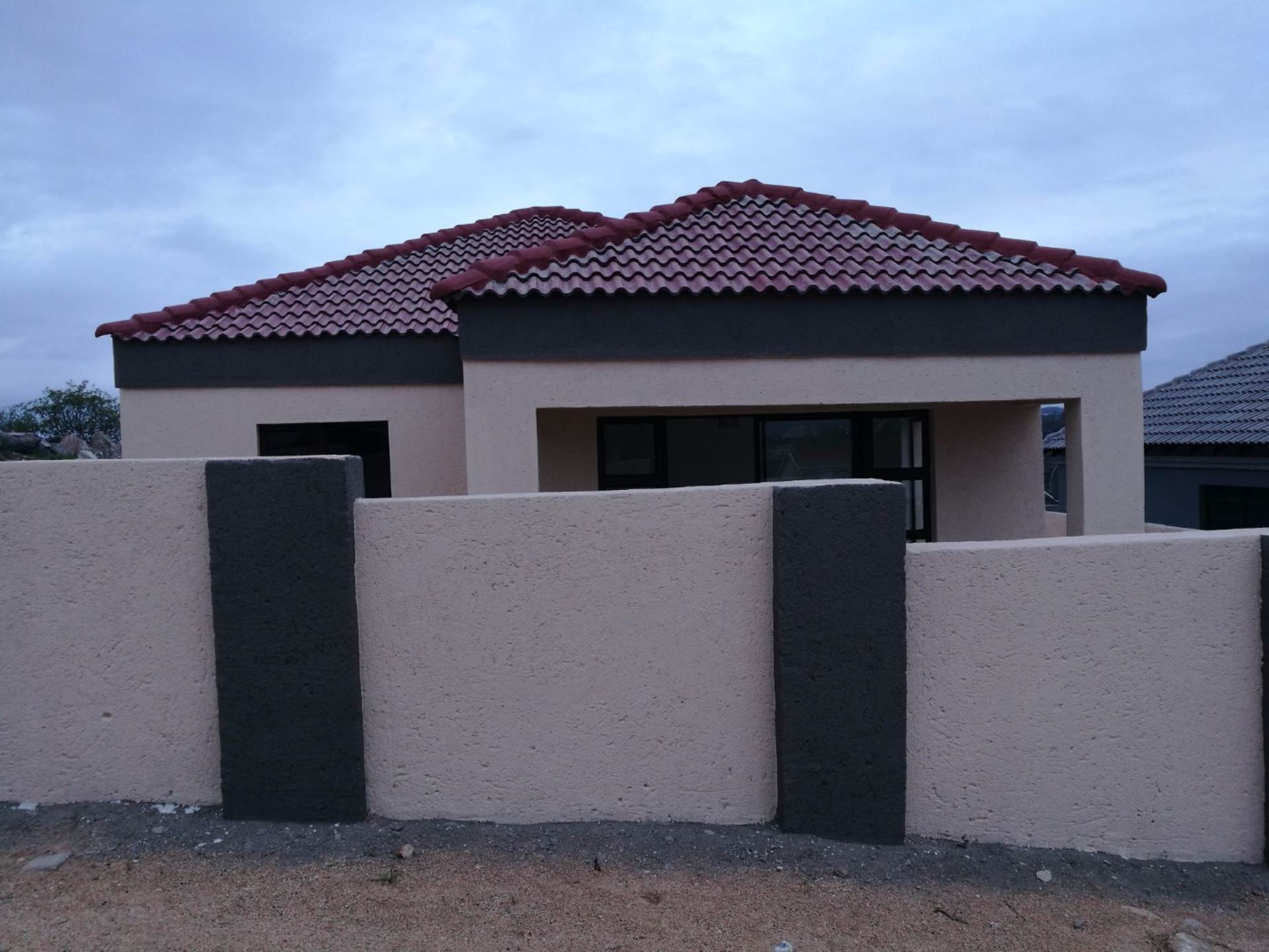 3 BedroomHouse For Sale In Kamagugu