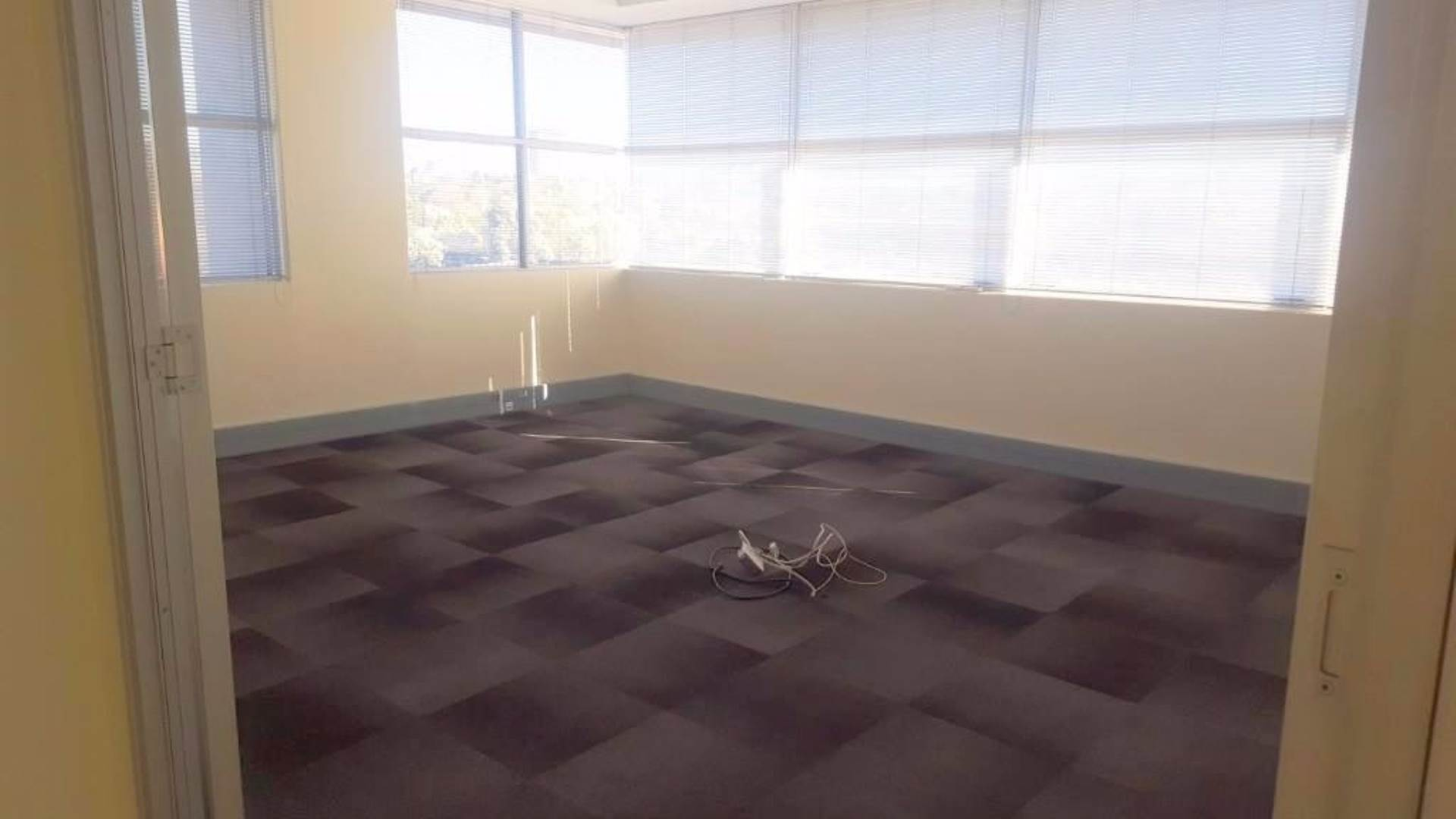Office To Rent In Bedfordview