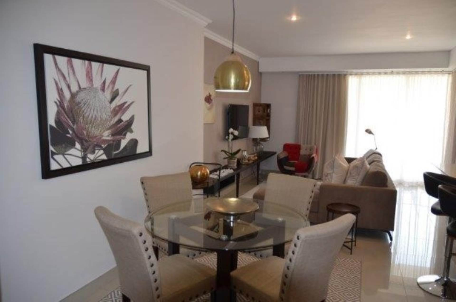2 BedroomApartment To Rent In Saxonwold