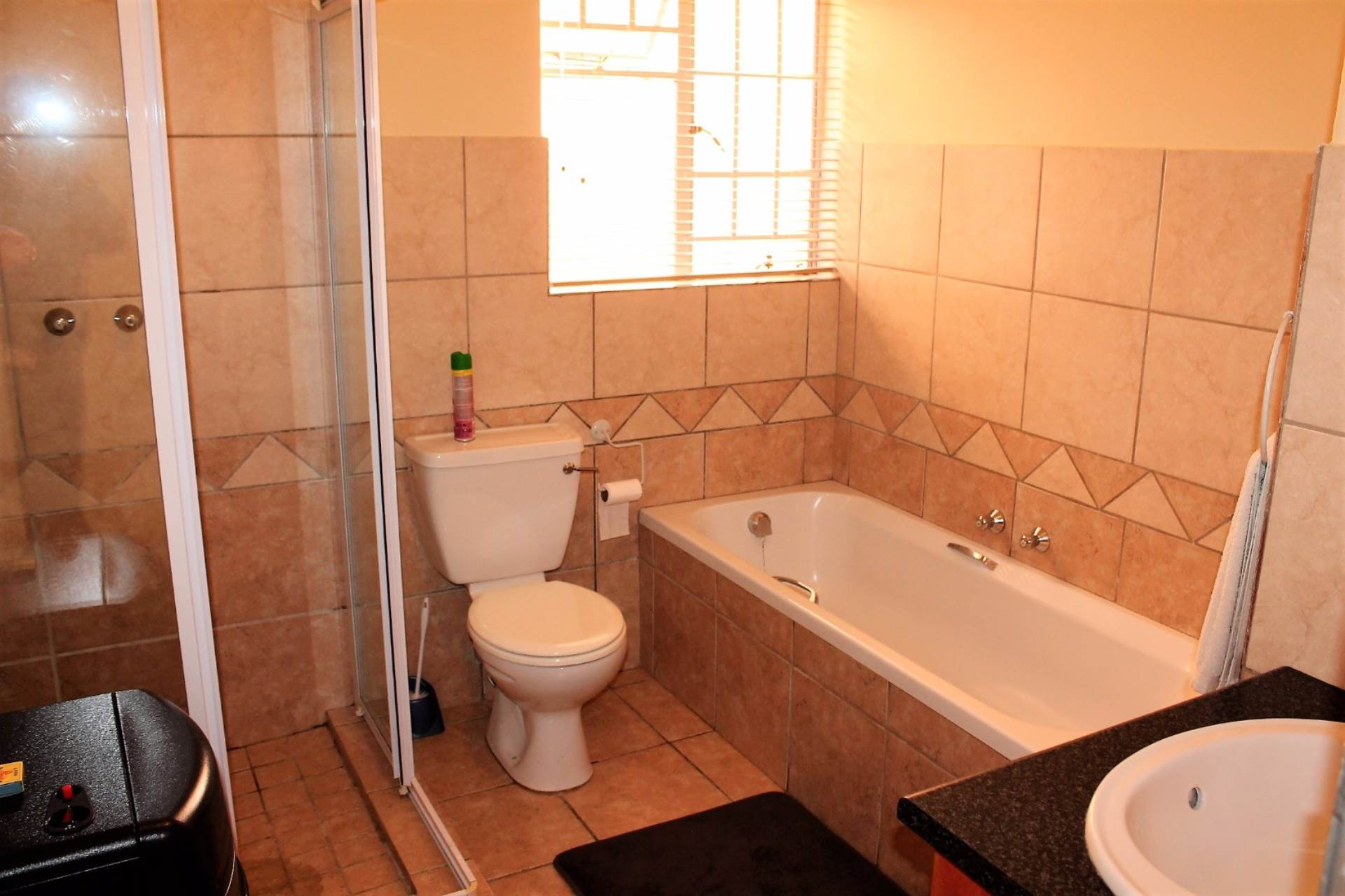 Theresapark property for sale. Ref No: 13540541. Picture no 6