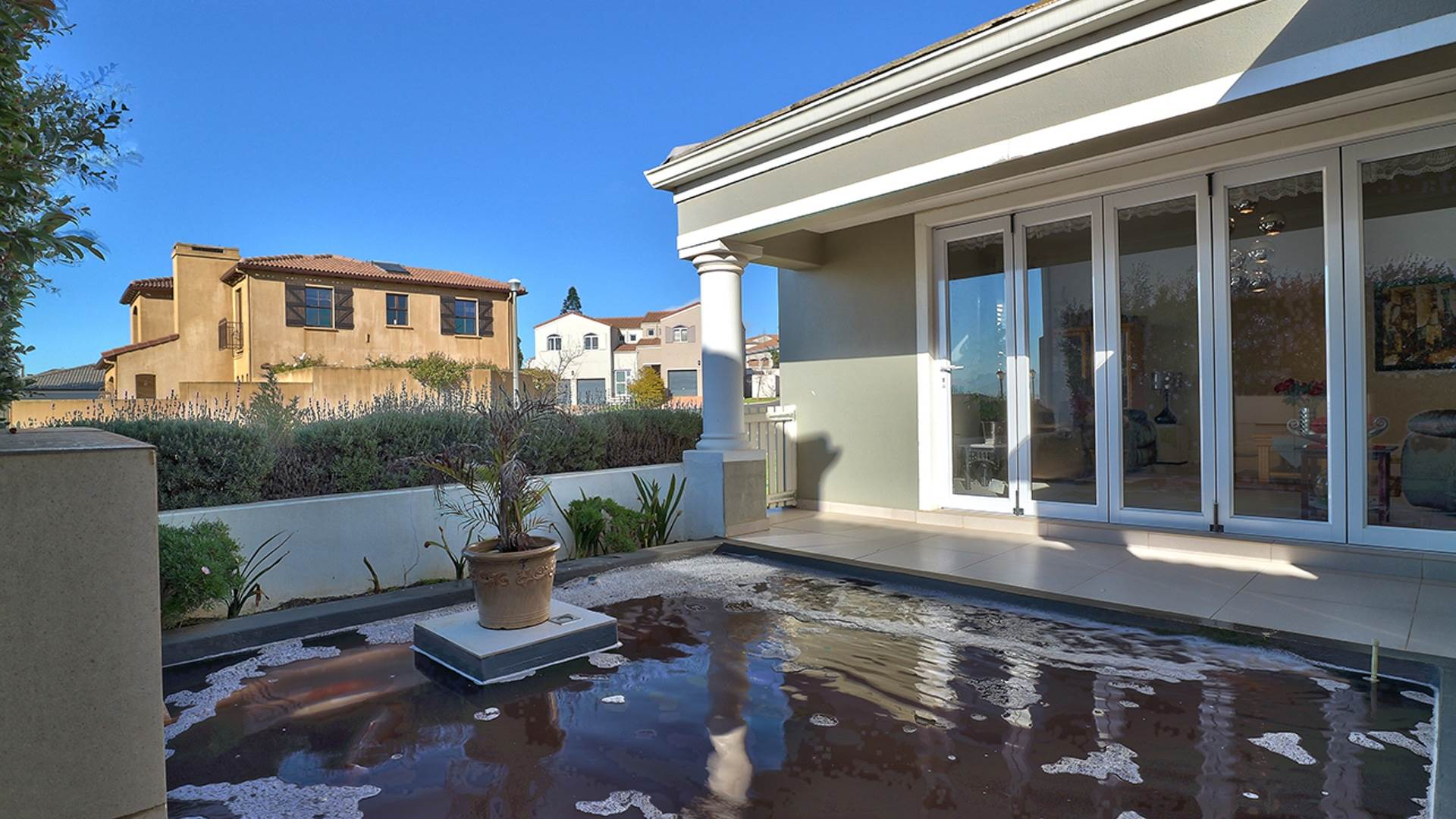 4 BedroomHouse For Sale In Avalon Estate