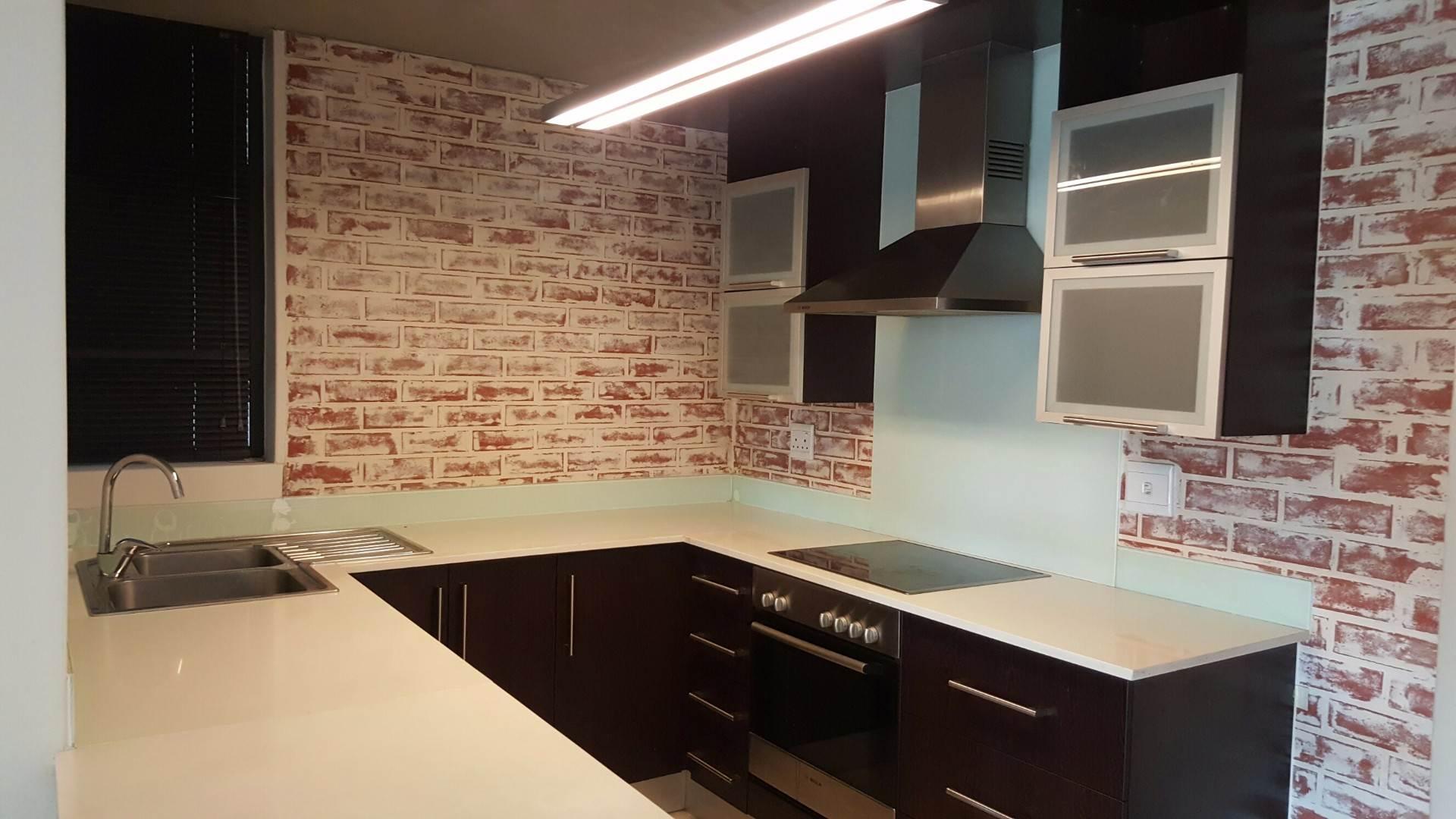 1 BedroomApartment To Rent In Bedfordview