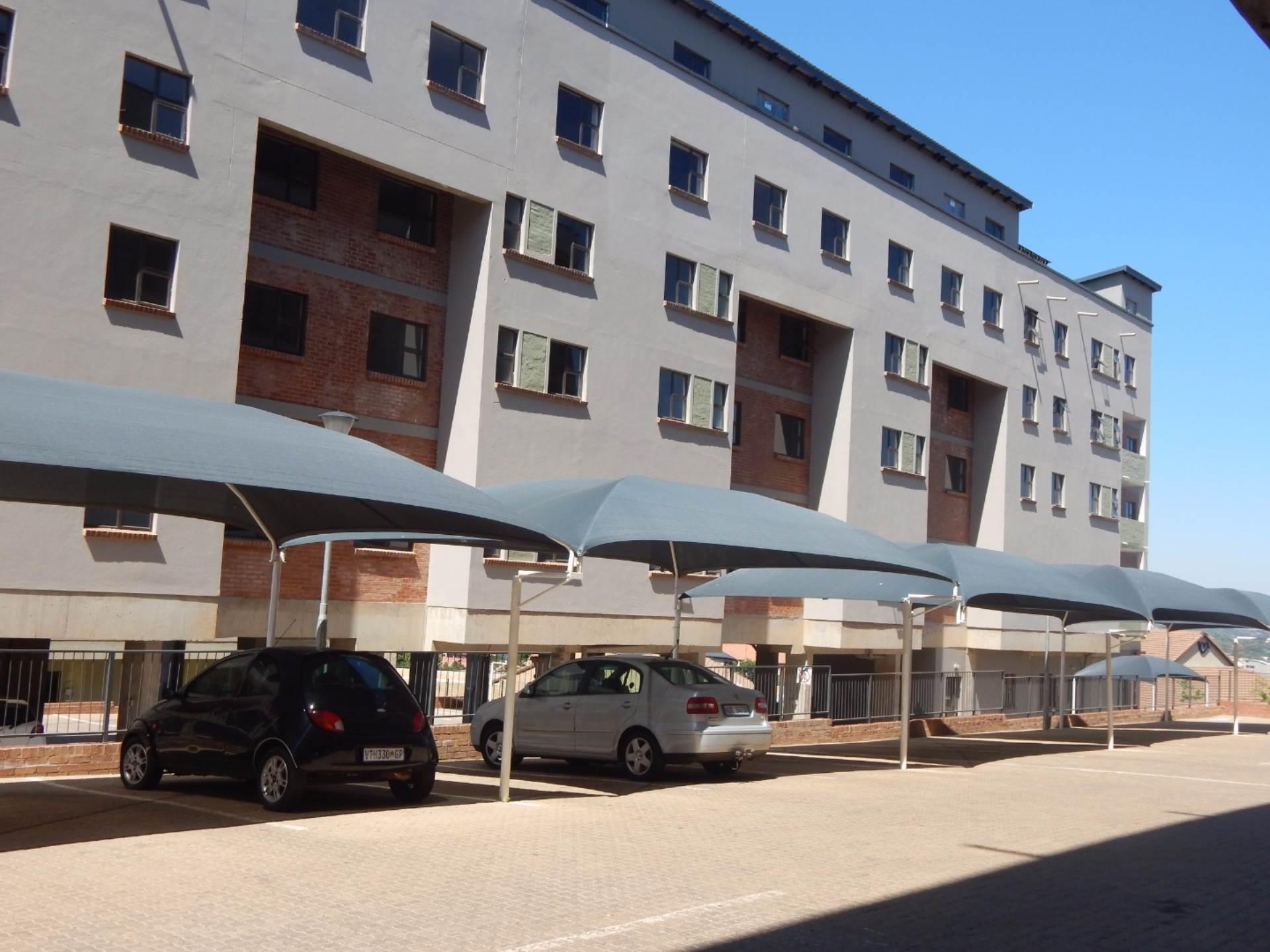 2 BedroomFlat To Rent In Lyttelton