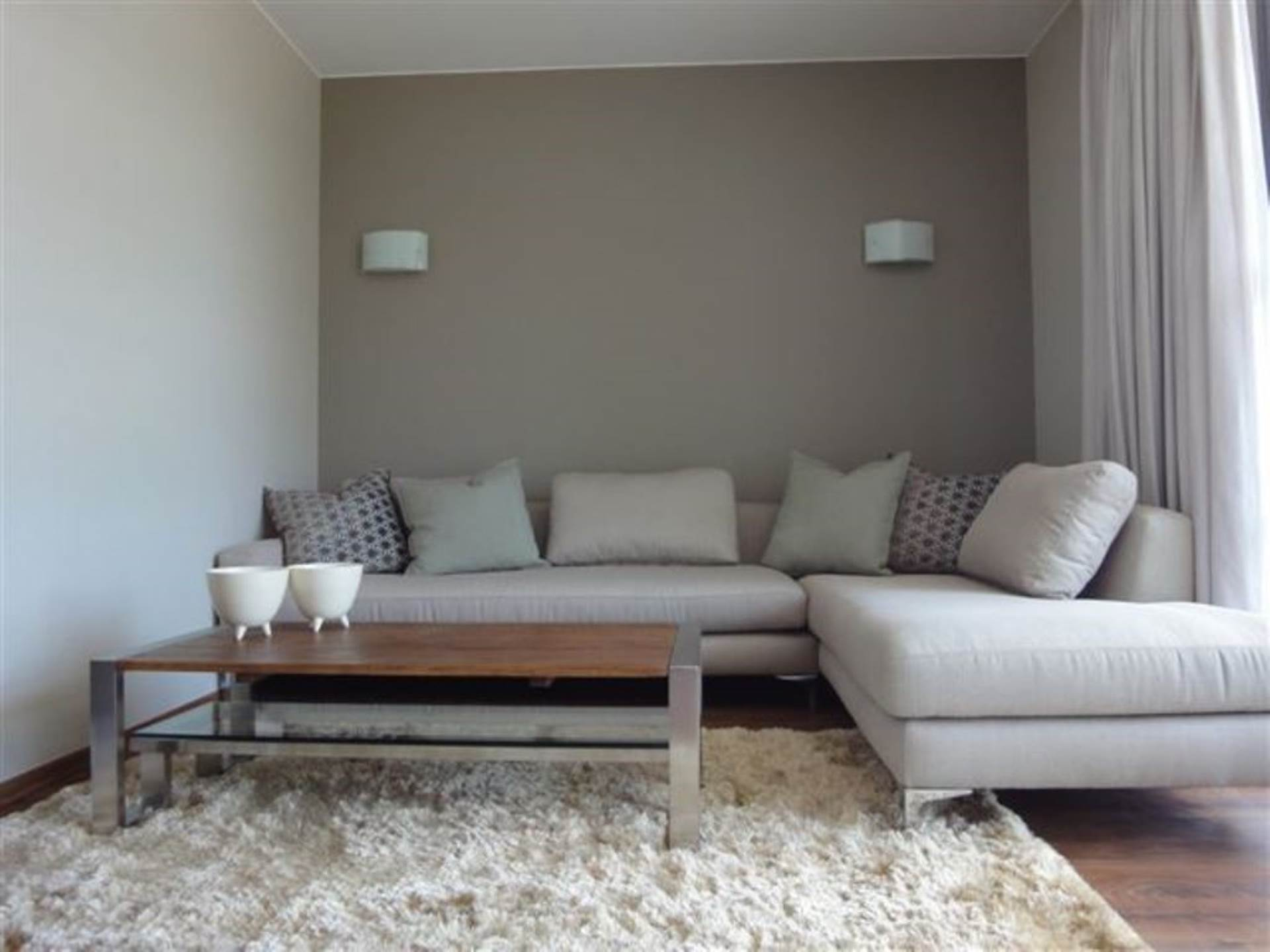 1 BedroomApartment To Rent In Houghton Estate