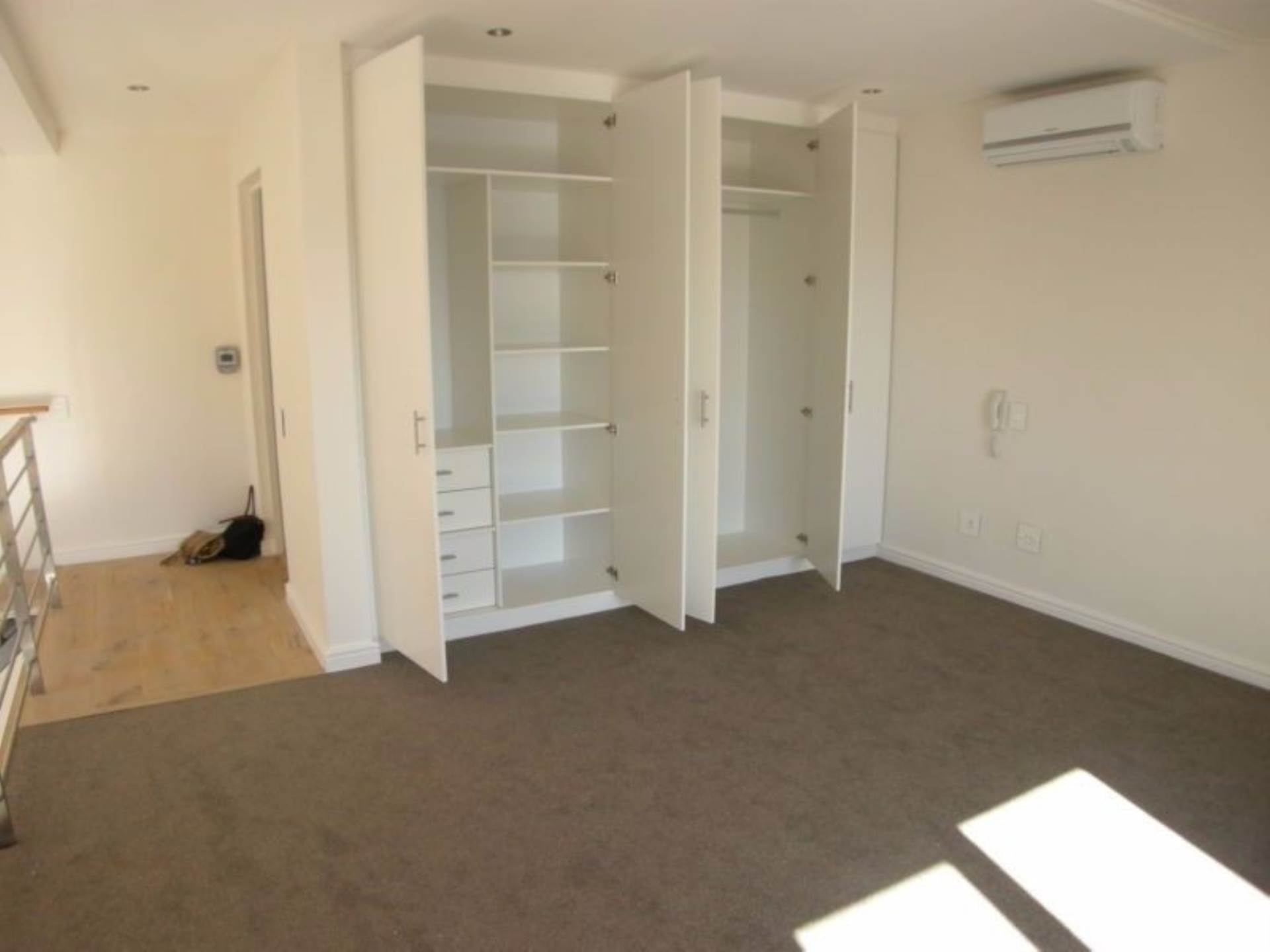 Vredehoek property to rent. Ref No: 13543456. Picture no 7