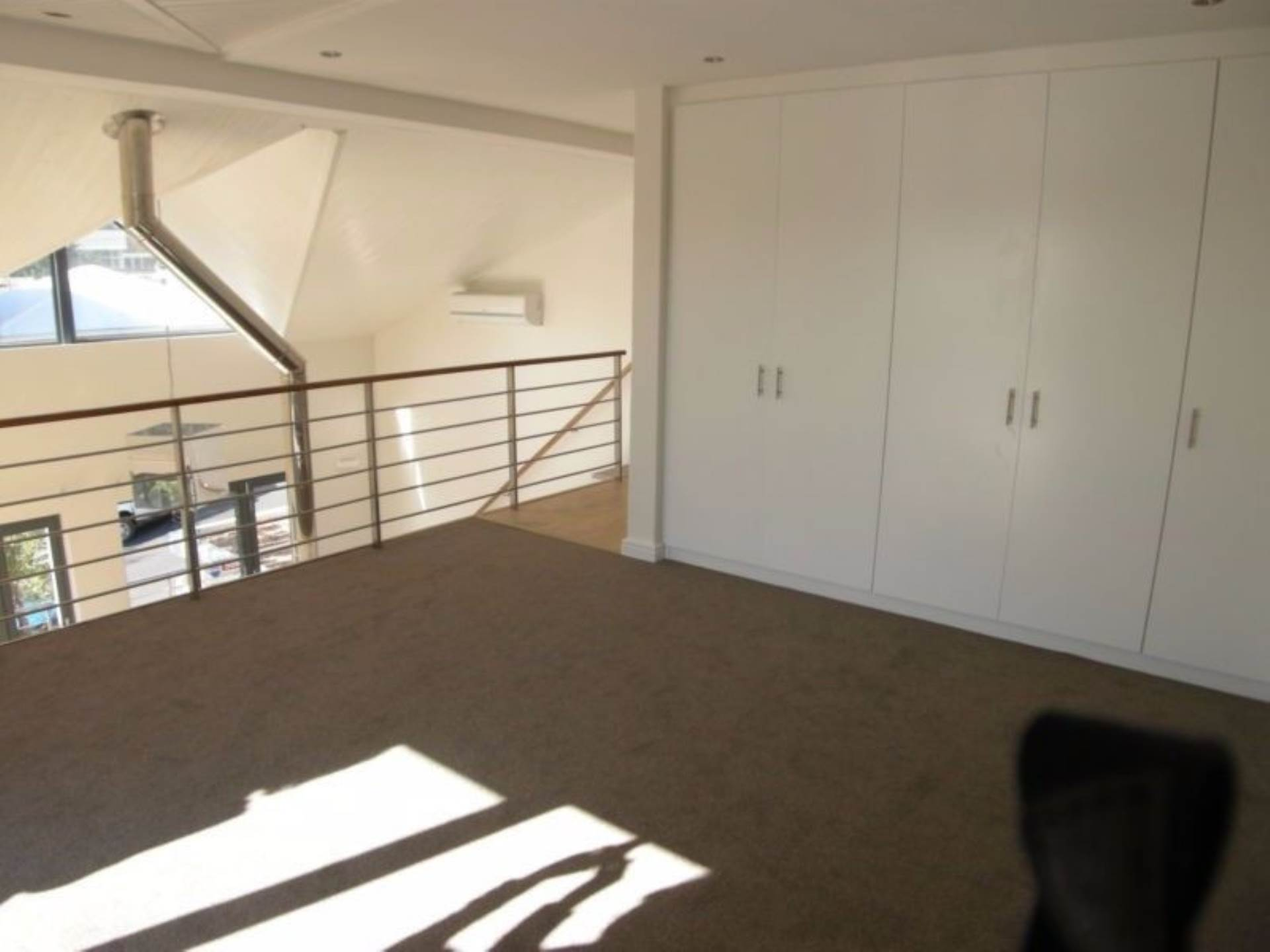 Vredehoek property to rent. Ref No: 13543456. Picture no 8