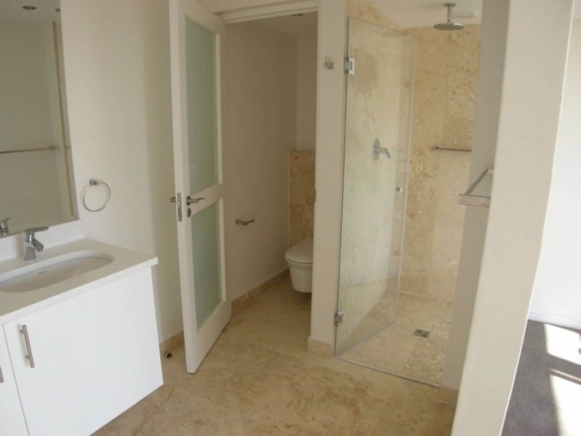 Vredehoek property to rent. Ref No: 13543456. Picture no 5
