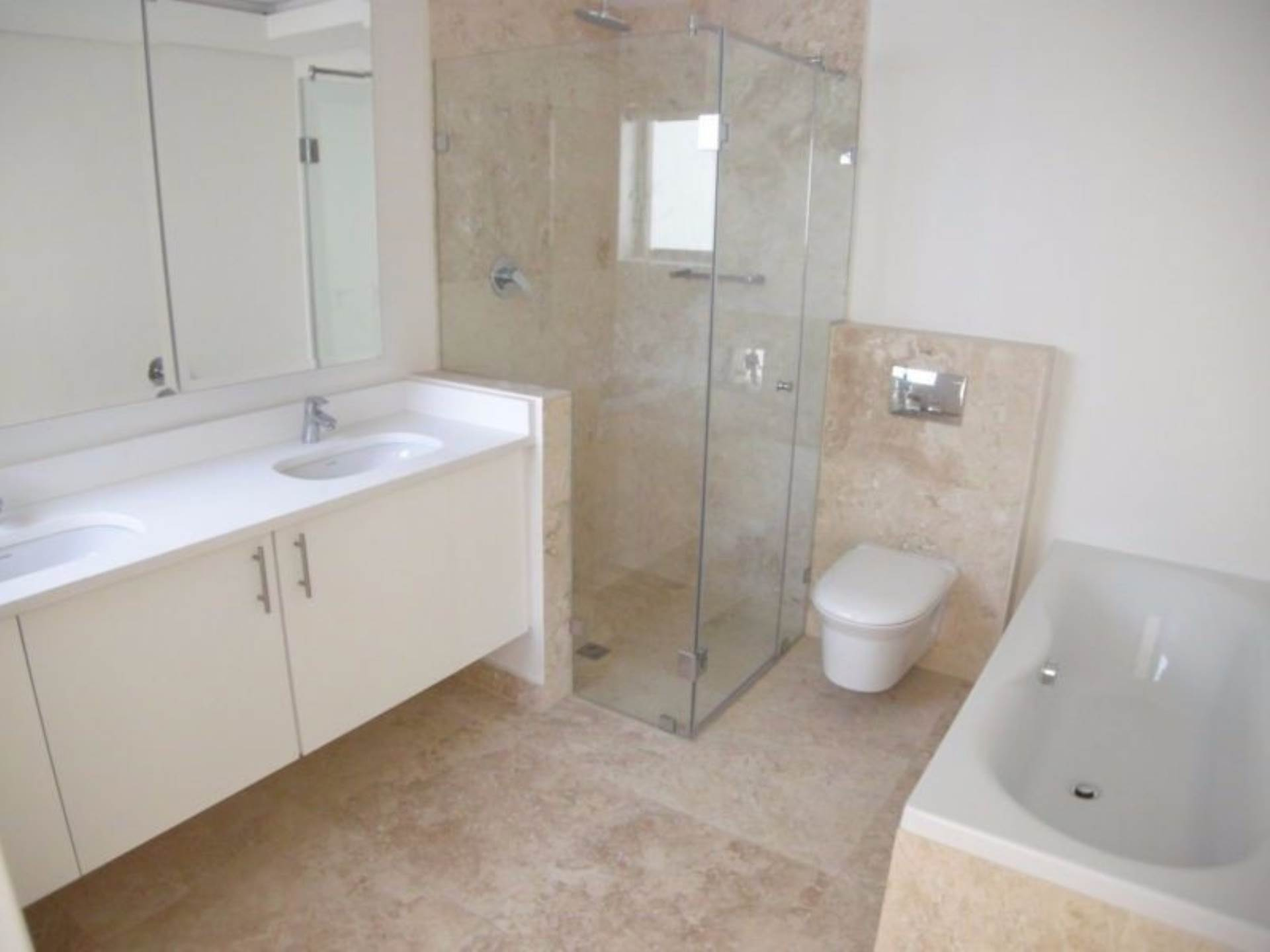Vredehoek property to rent. Ref No: 13543456. Picture no 6