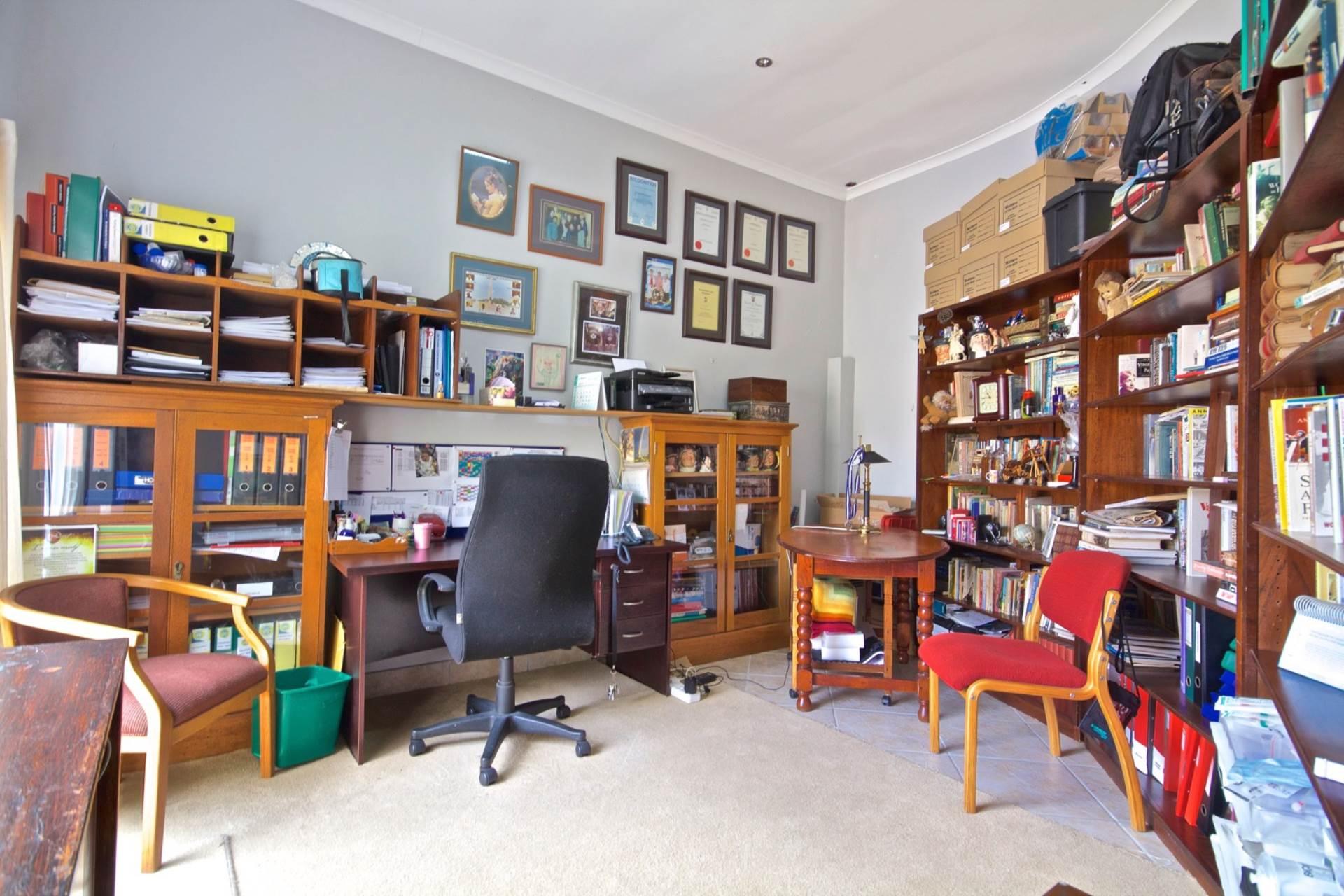 Parklands property for sale. Ref No: 13543579. Picture no 20