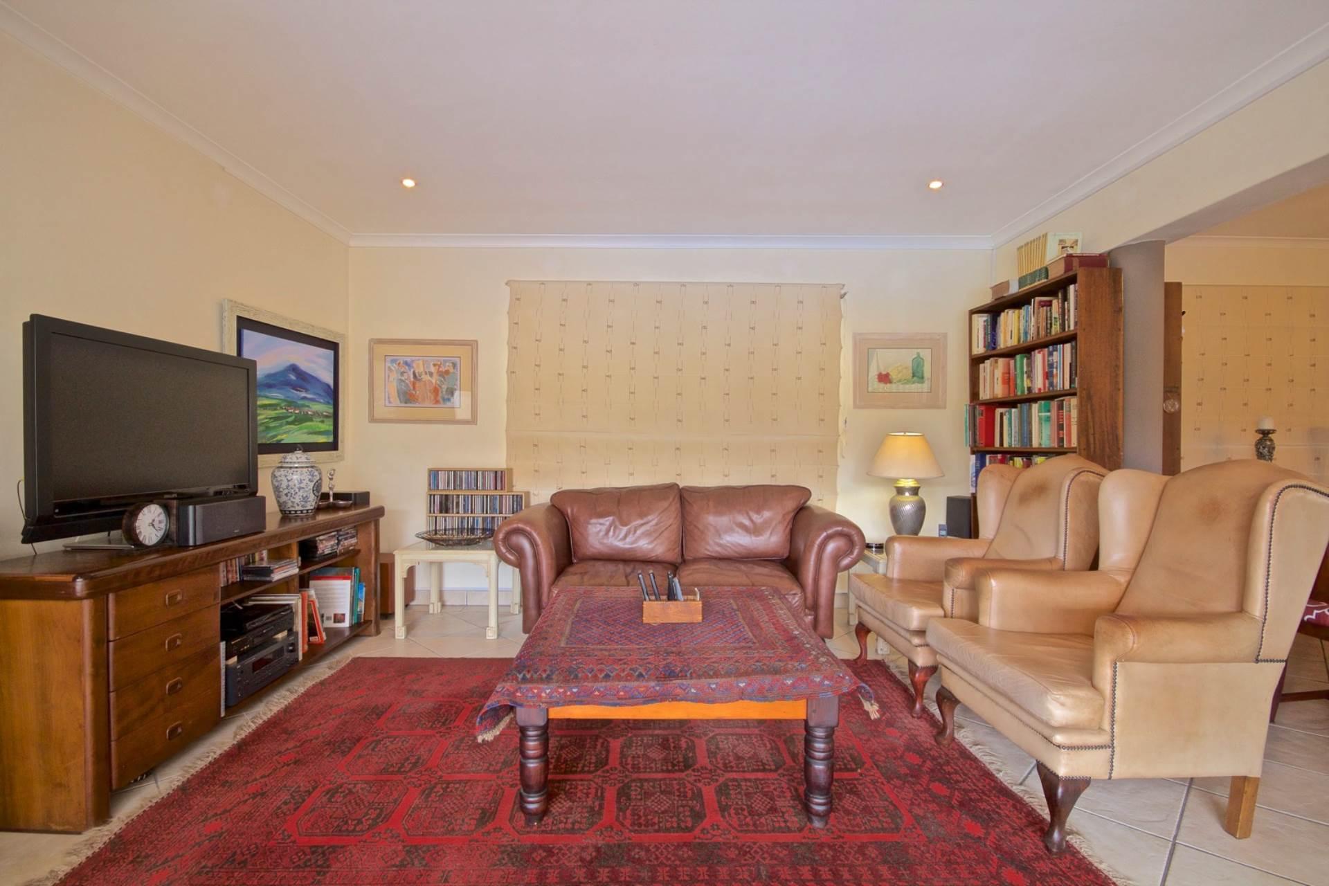 Parklands property for sale. Ref No: 13543579. Picture no 5