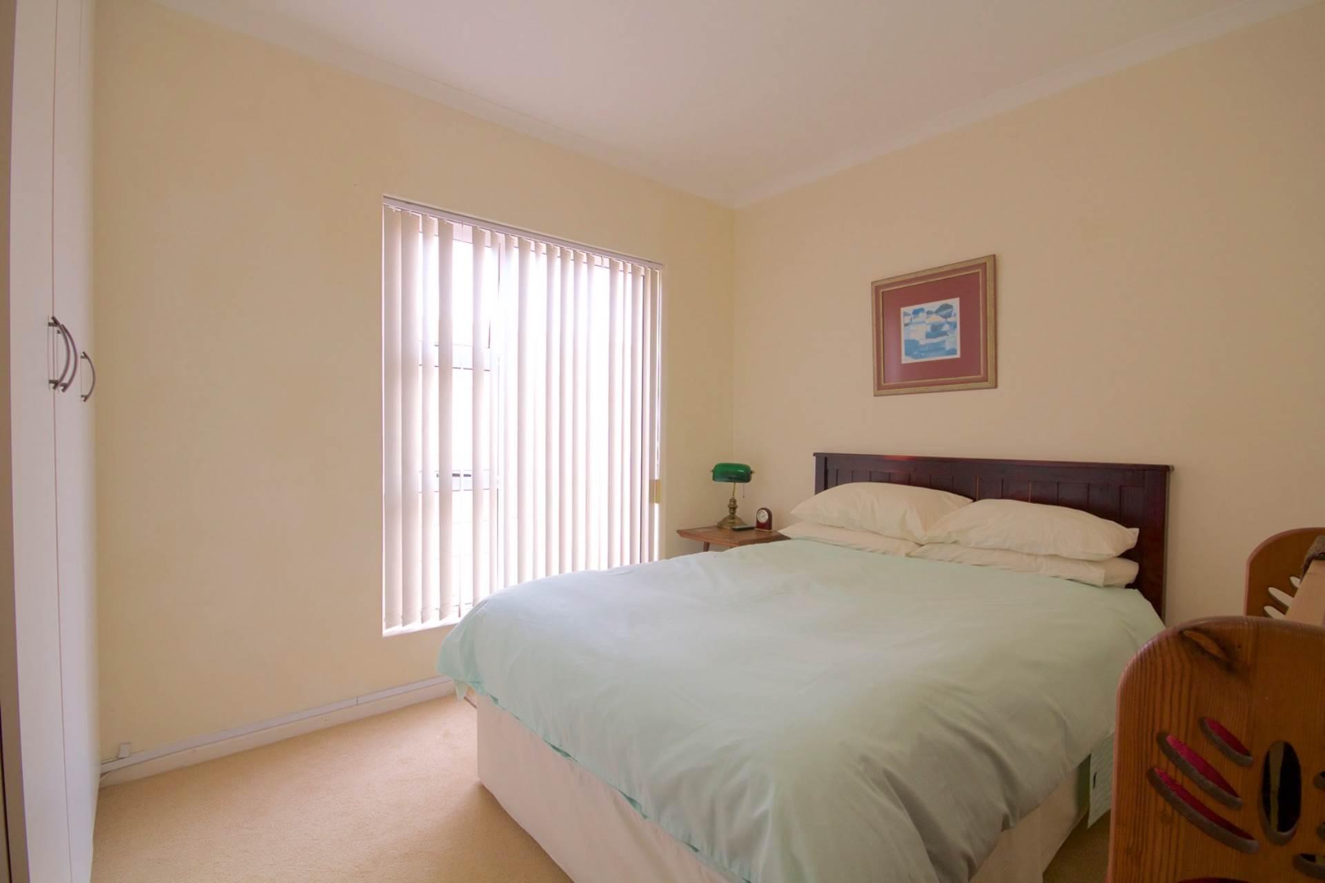 Parklands property for sale. Ref No: 13543579. Picture no 11