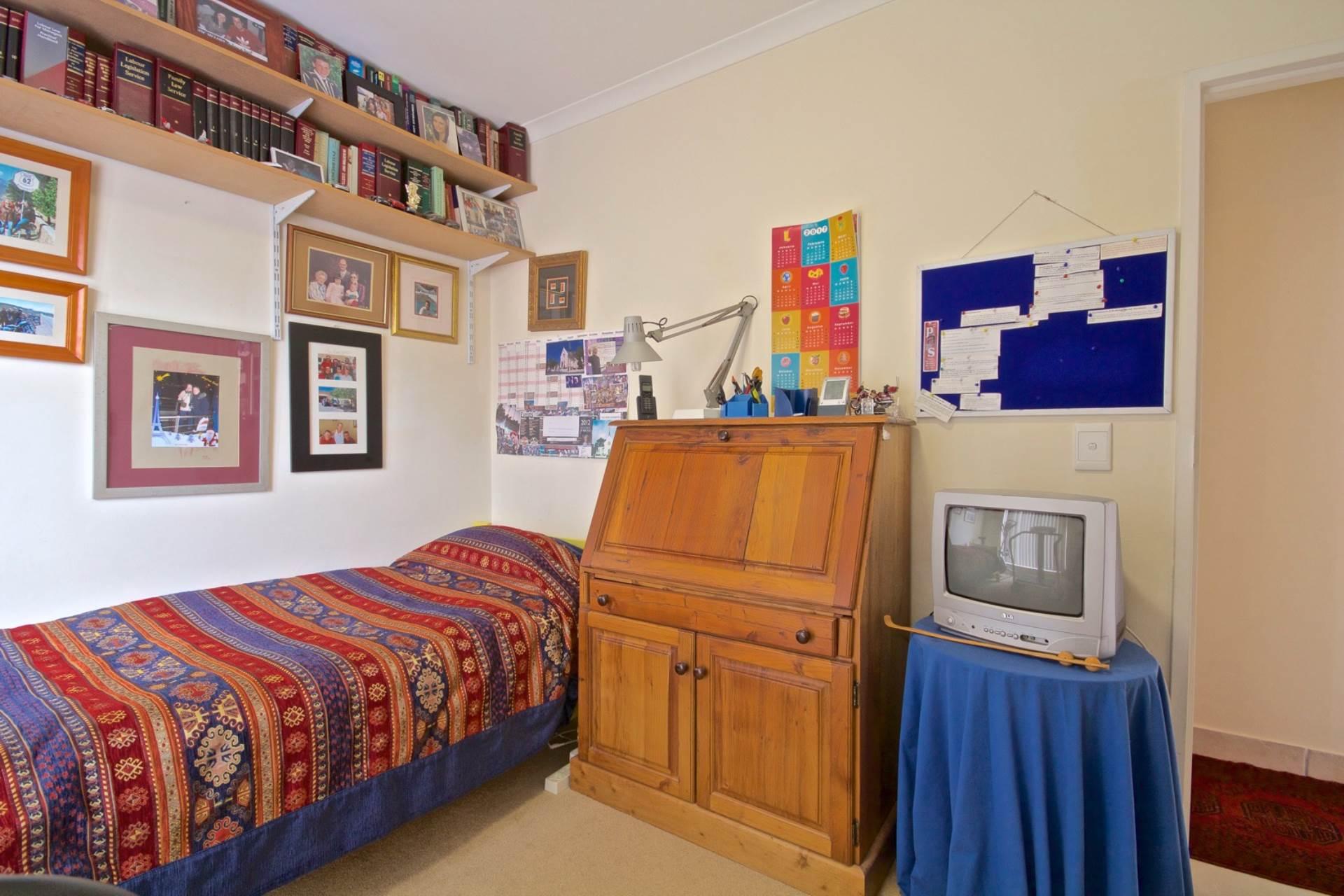 Parklands property for sale. Ref No: 13543579. Picture no 12