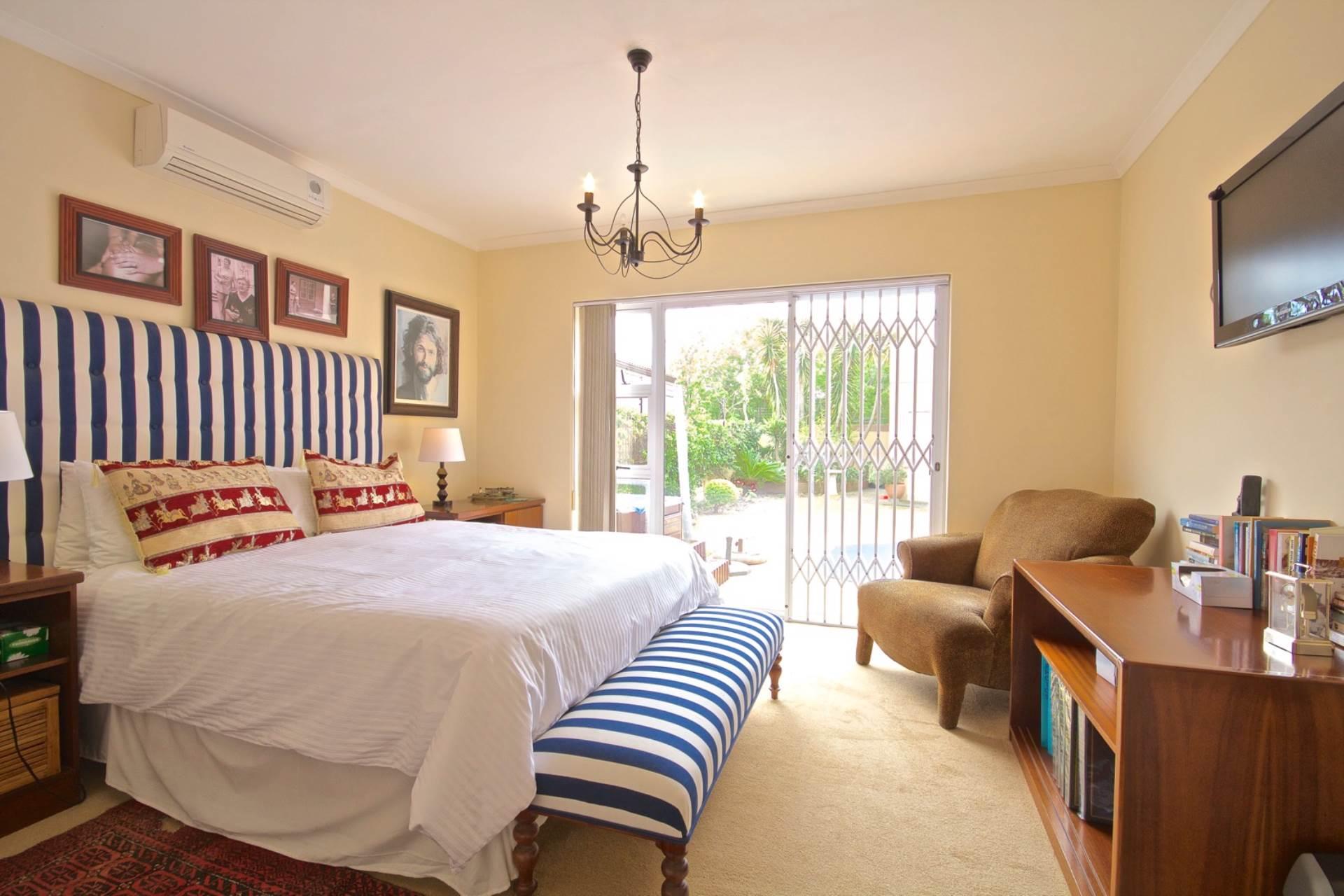 Parklands property for sale. Ref No: 13543579. Picture no 13
