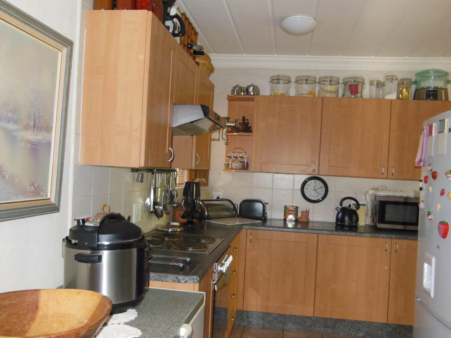 La Montagne property for sale. Ref No: 13543600. Picture no 5