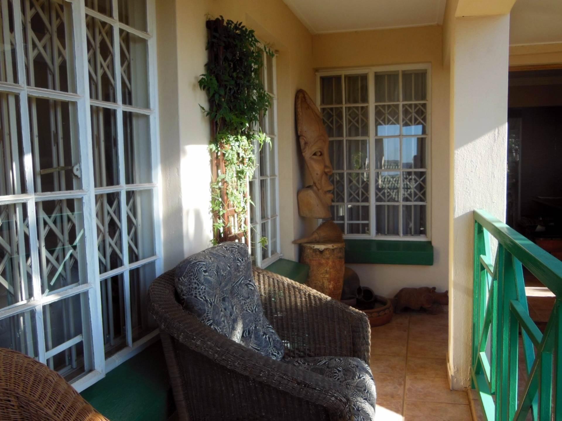 La Montagne property for sale. Ref No: 13543600. Picture no 7